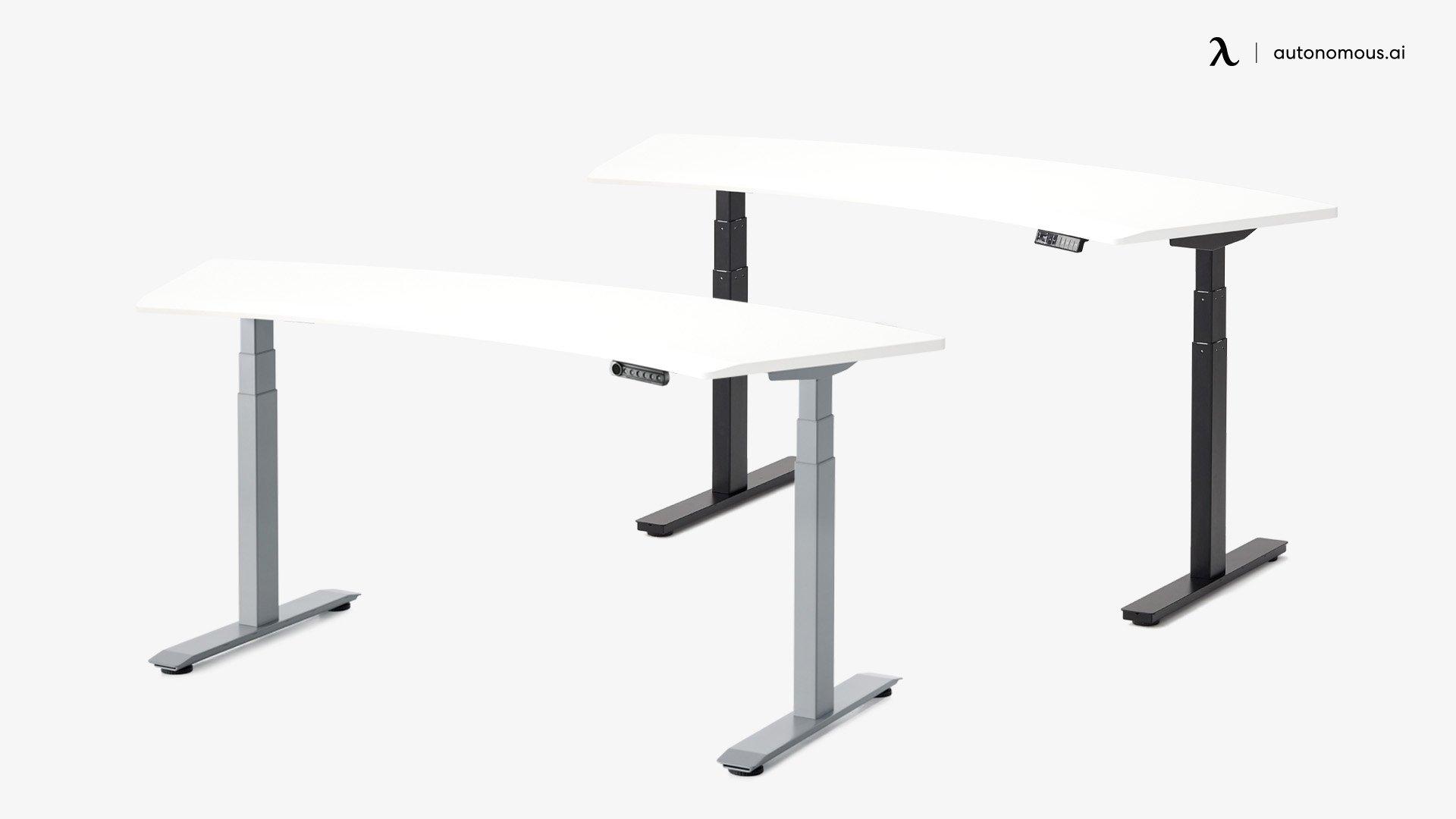 The SmartDesk – Art Desk