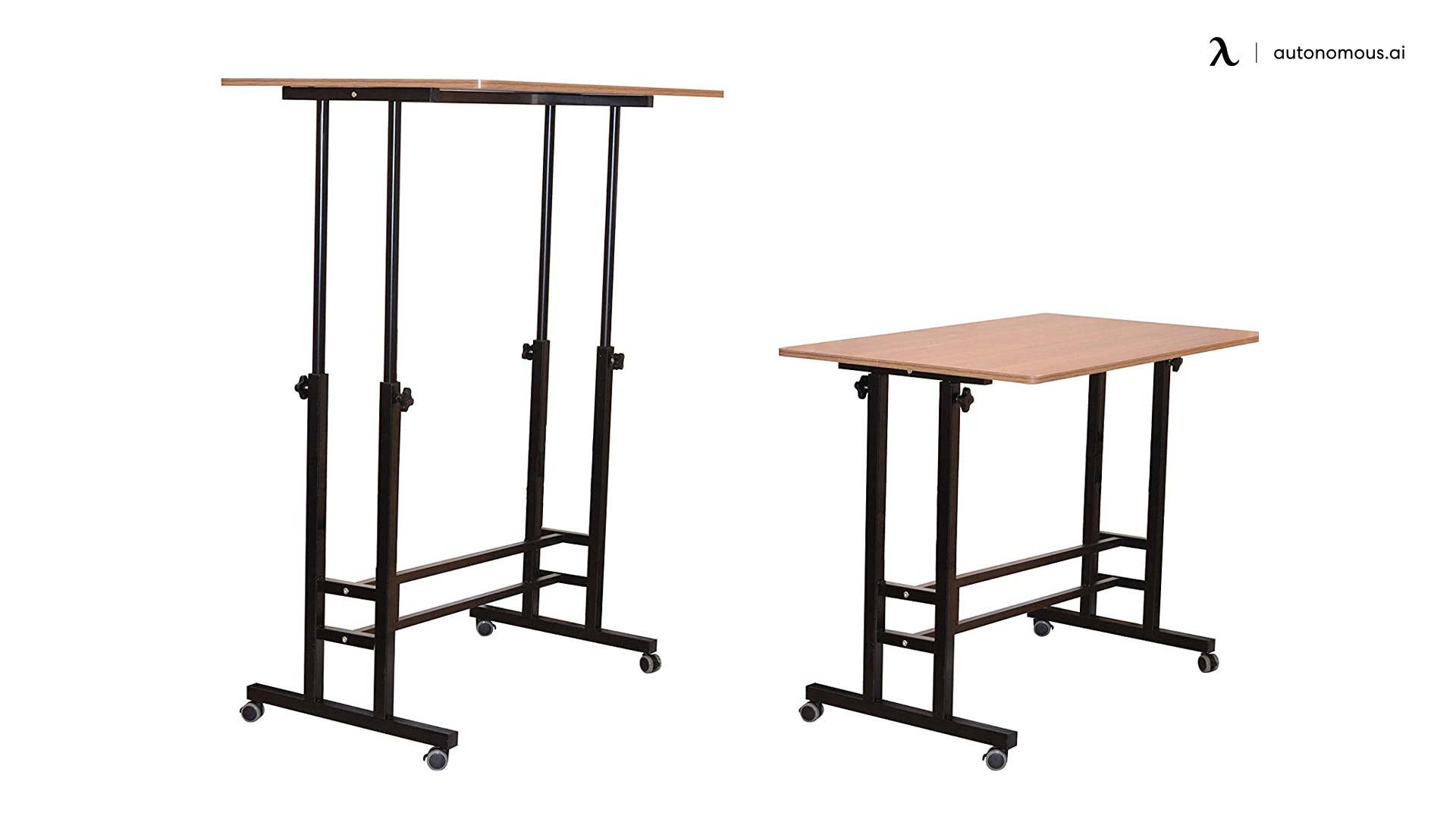 Akway Standing Desk