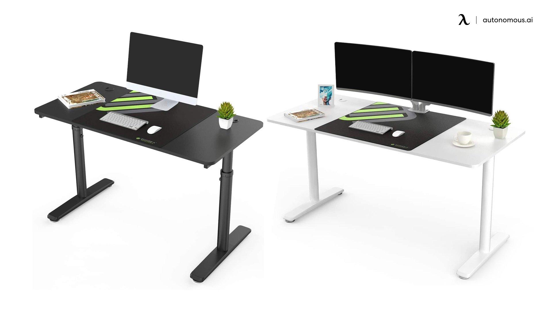 Eureka i1 Modern Standing Desk