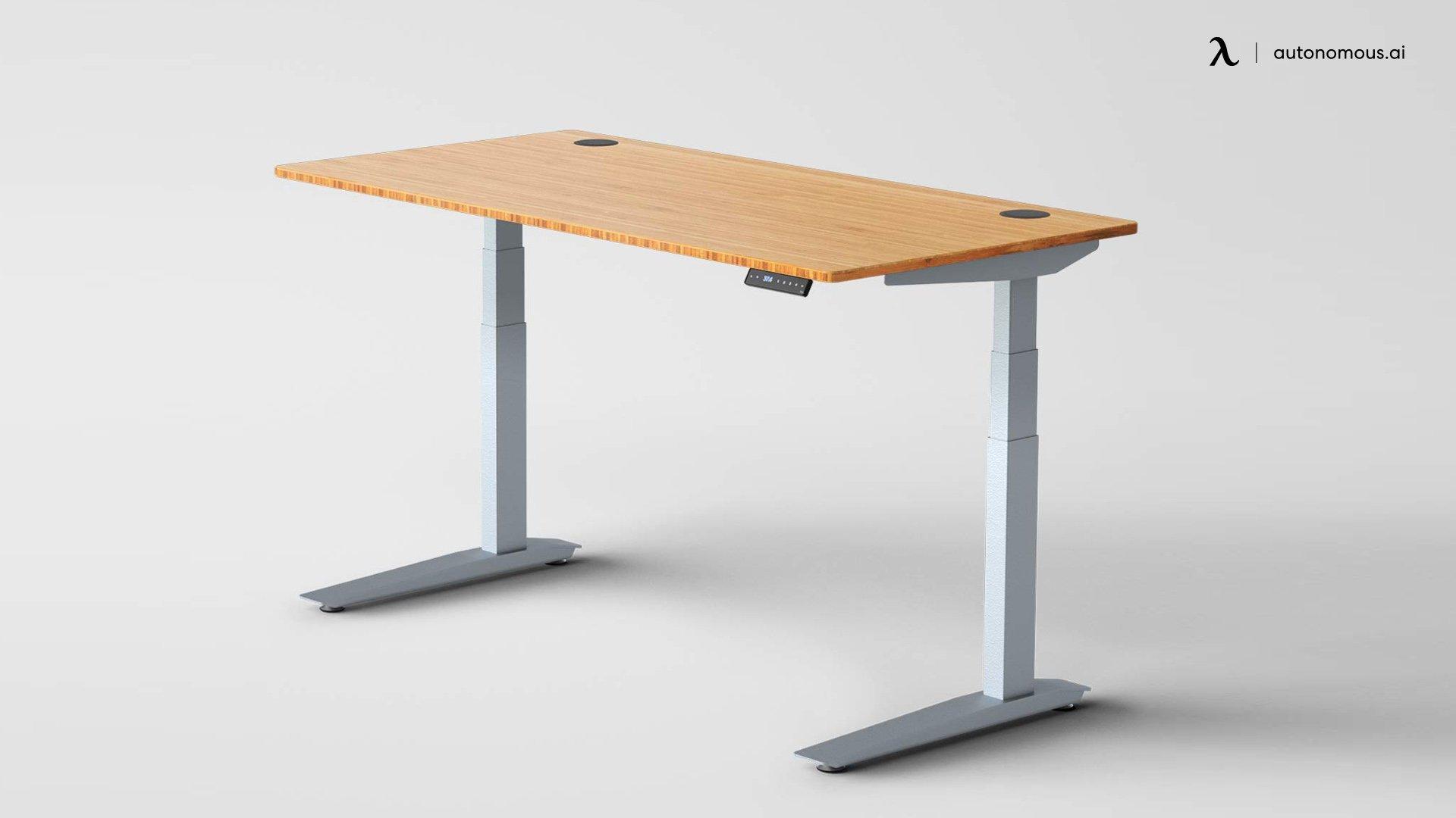 Jarvis V2 Contemporary Standing Desk