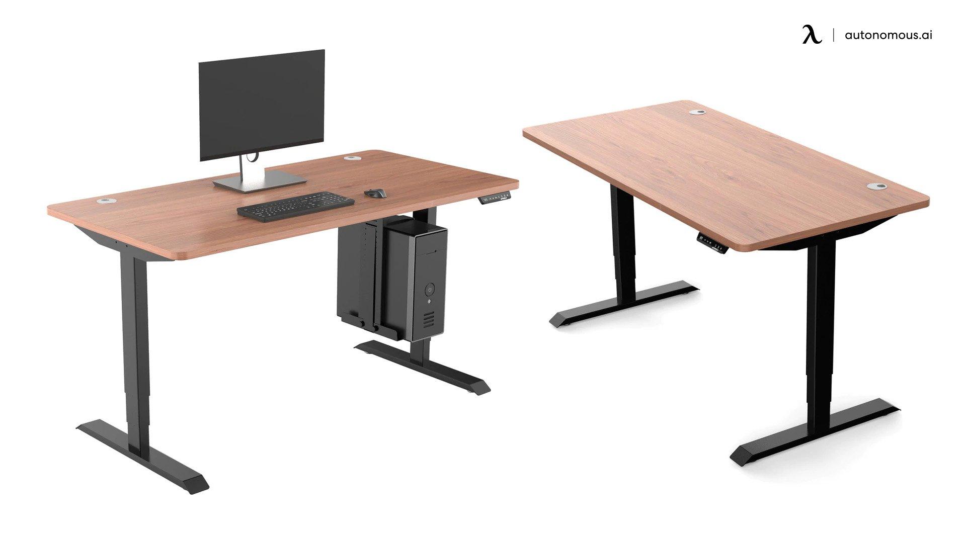 Eureka E60 Contemporary Standing Desk
