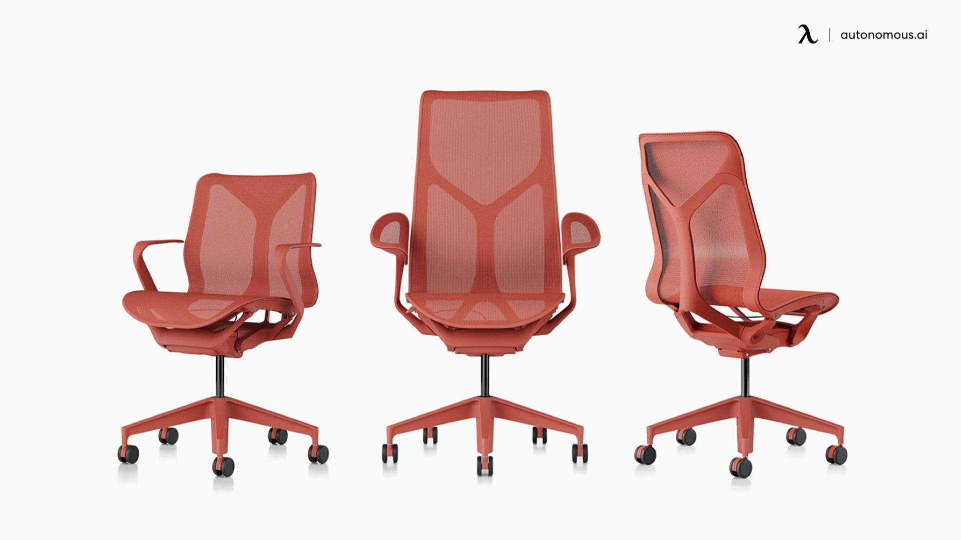Herman Miller Cosm Comfortable Office Chair