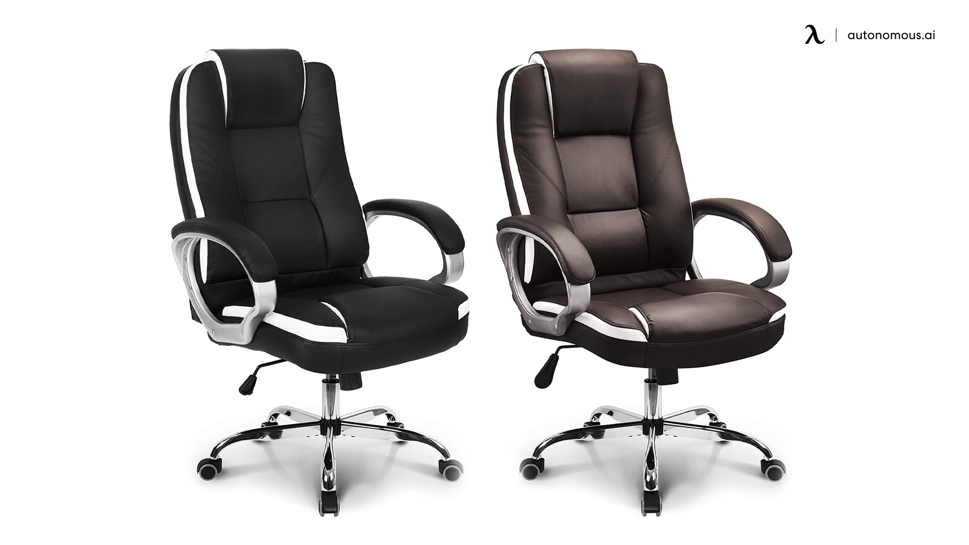 NEO Cheap Comfortable Office Chair