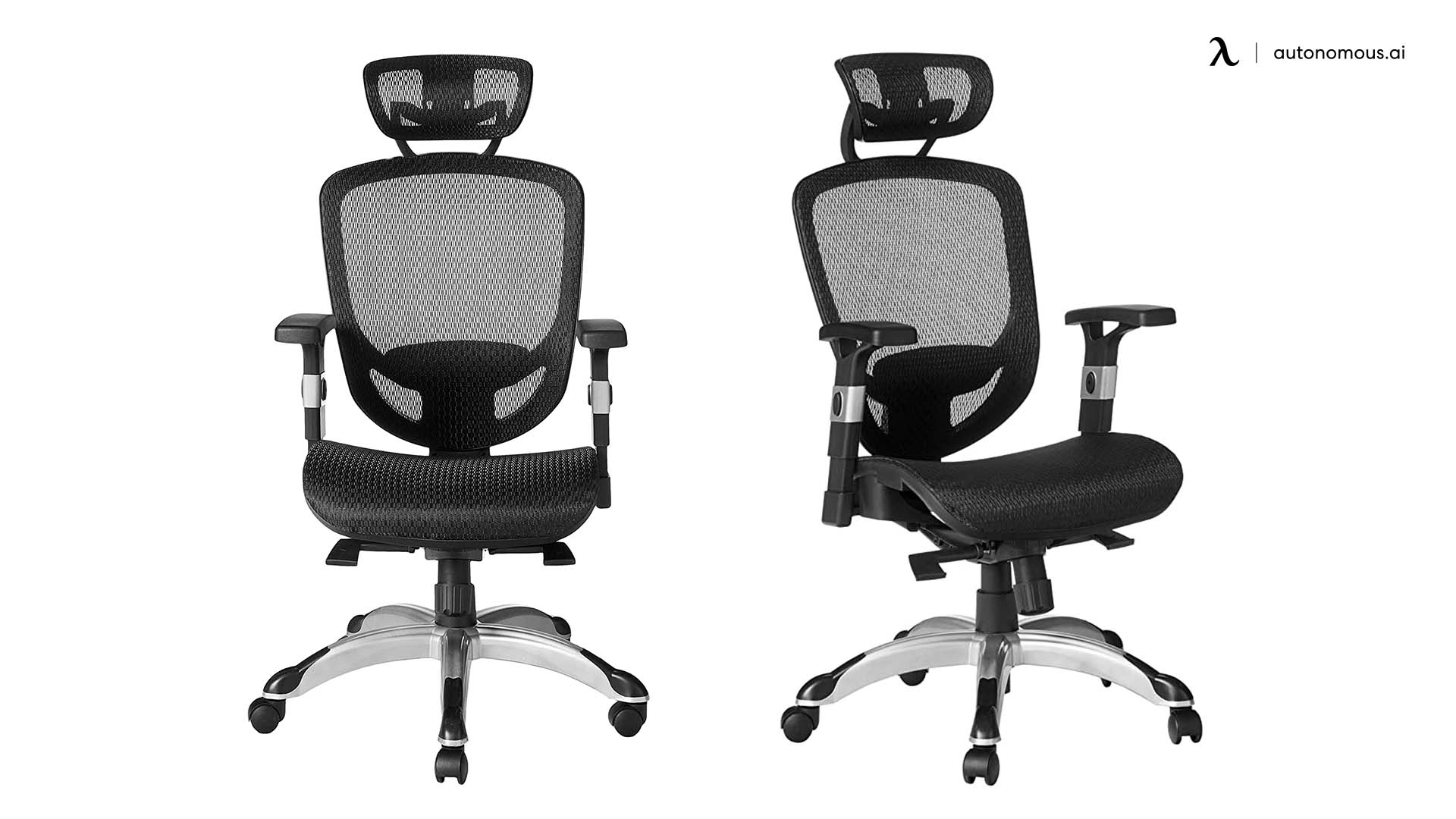 Staples Hyken Mesh Task Cheap Comfortable Office Chair