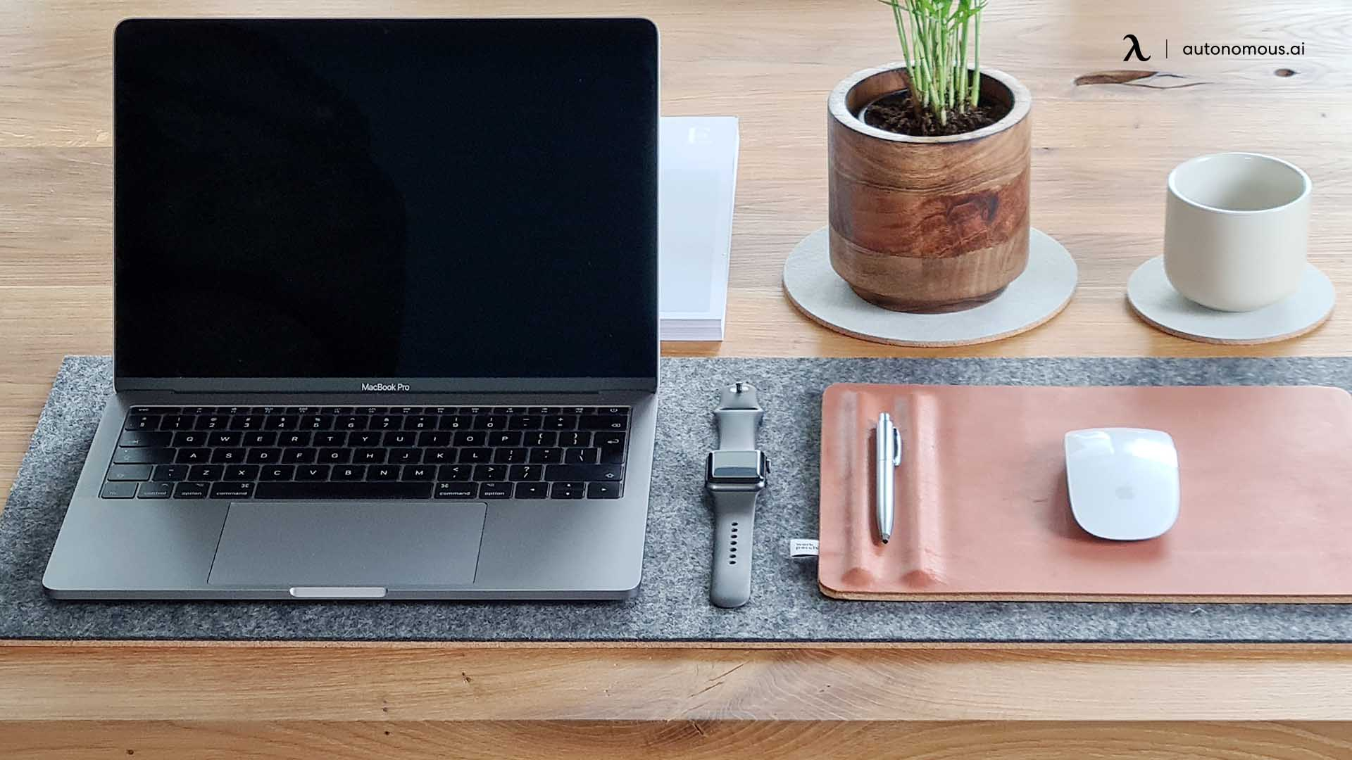 The best home office accessories
