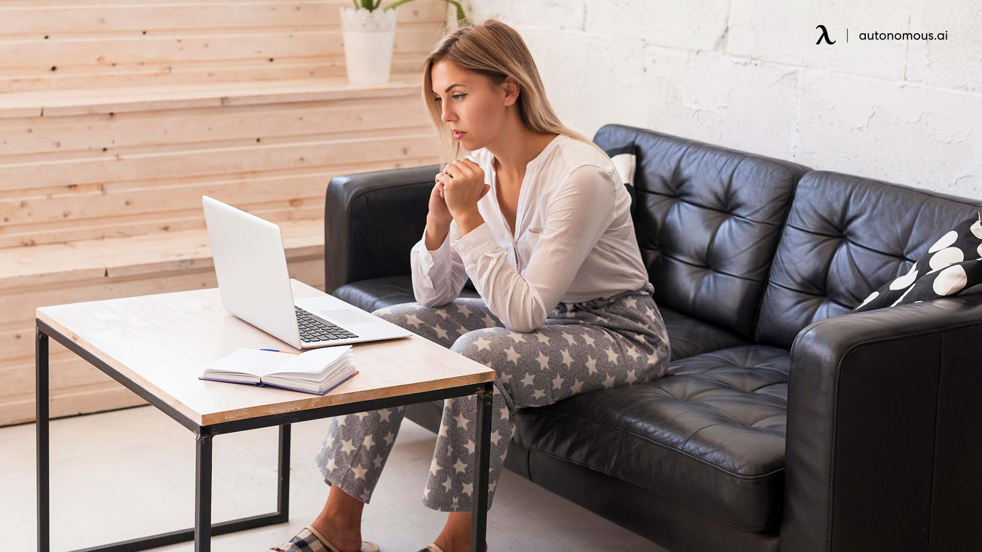 The Impact of Poor Ergonomics in Your Office Space