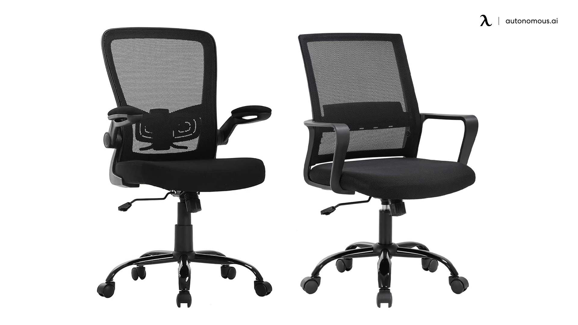 Ergonomic Mesh Desk Chair by BestOffice