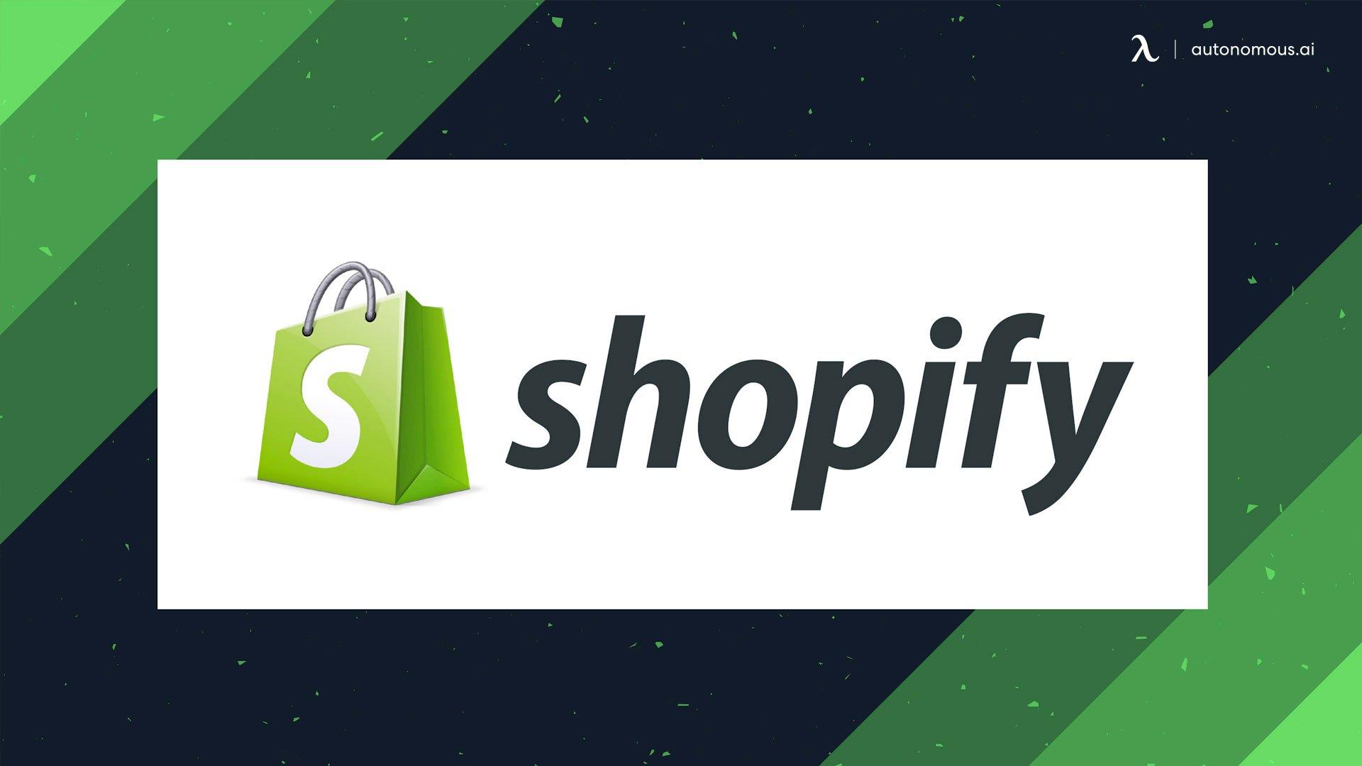 Sell item using online platforms