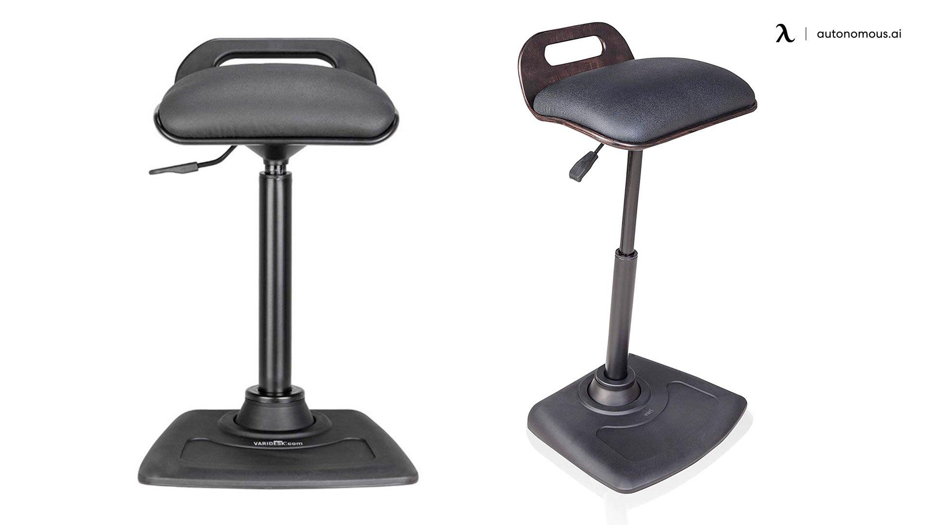 Vari Active Seat