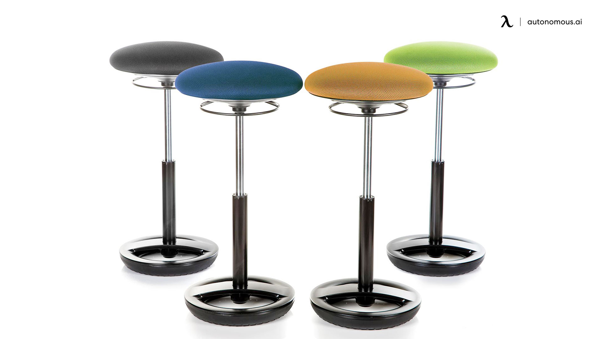 Twixt Active Seating Chair