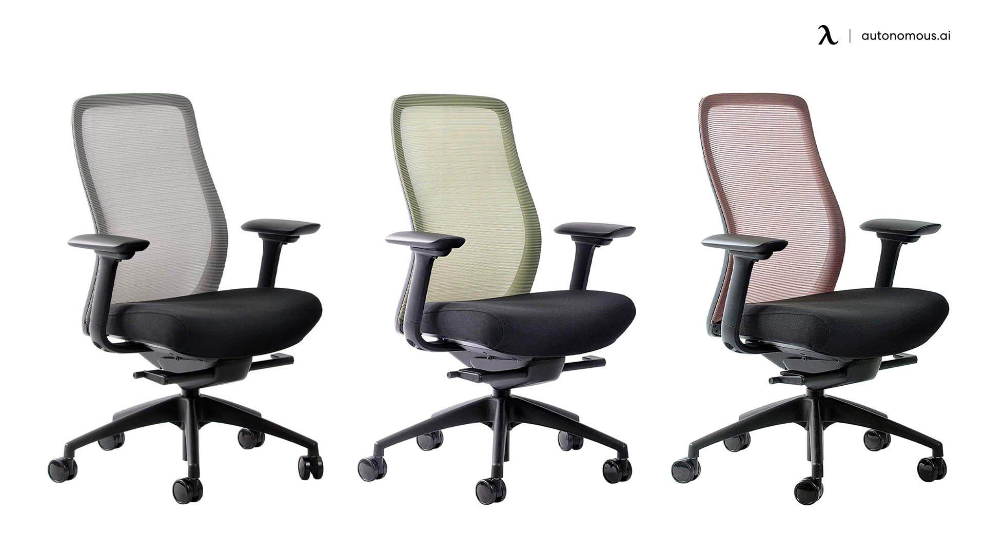 Eurotech Vera Mesh Chair