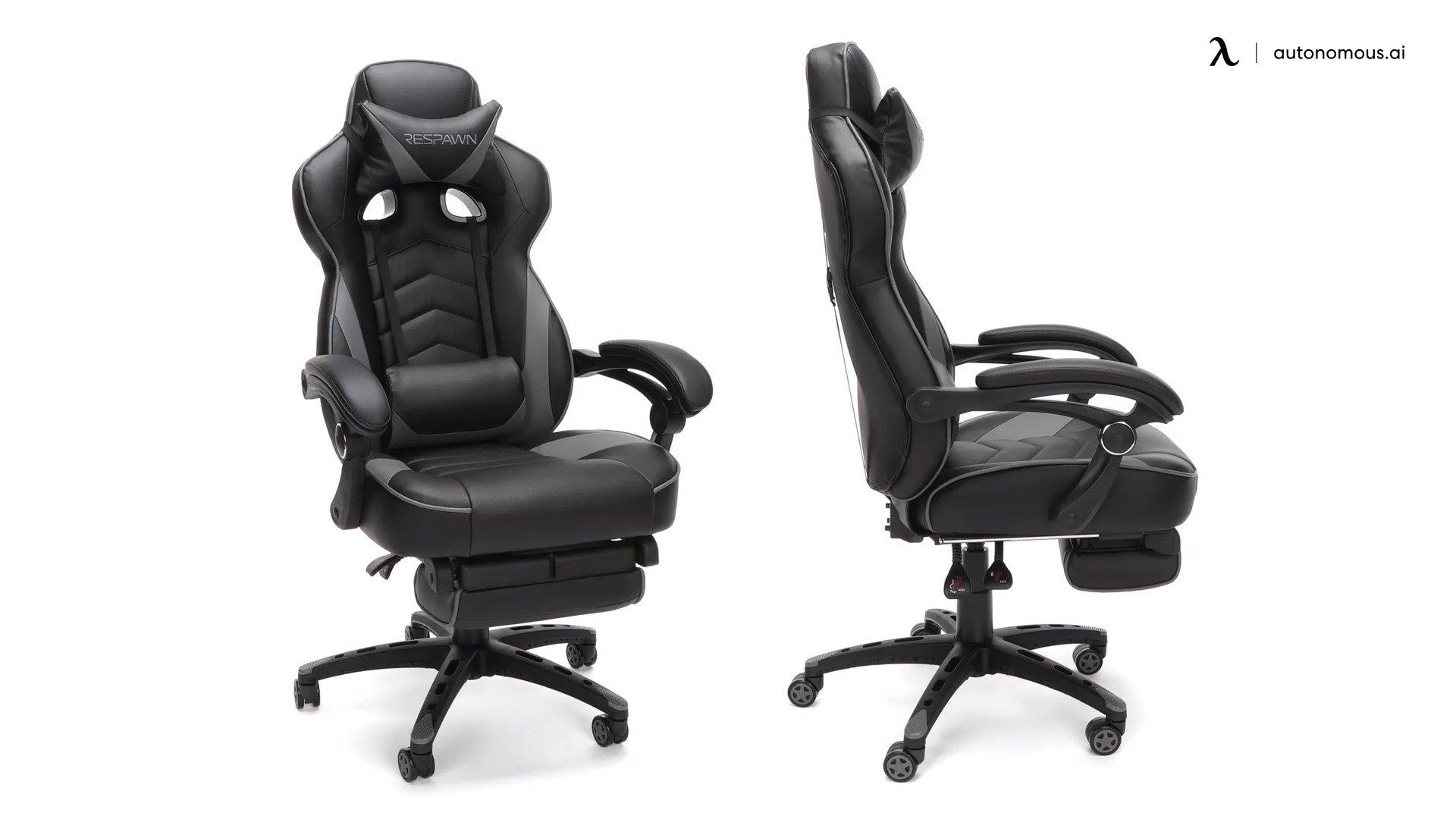 Respawn Reclining Office Chair