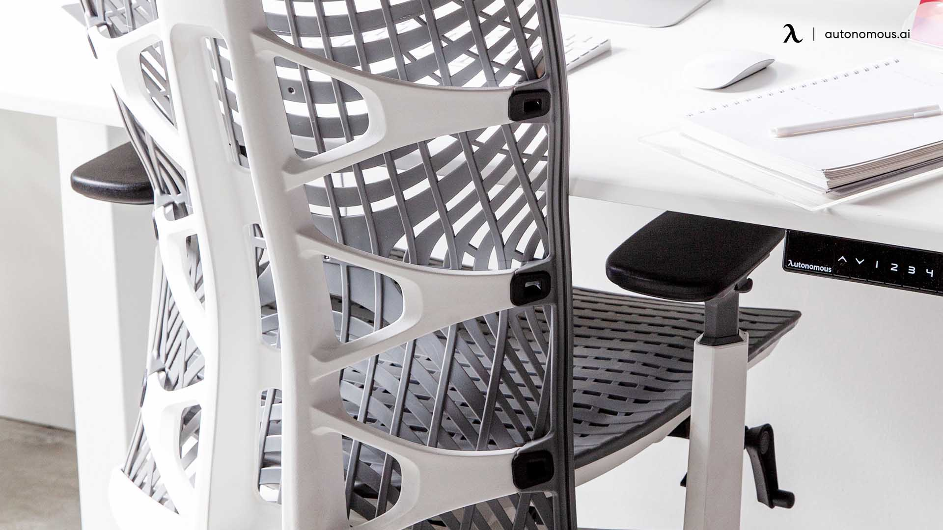 office chair for employee buying guide
