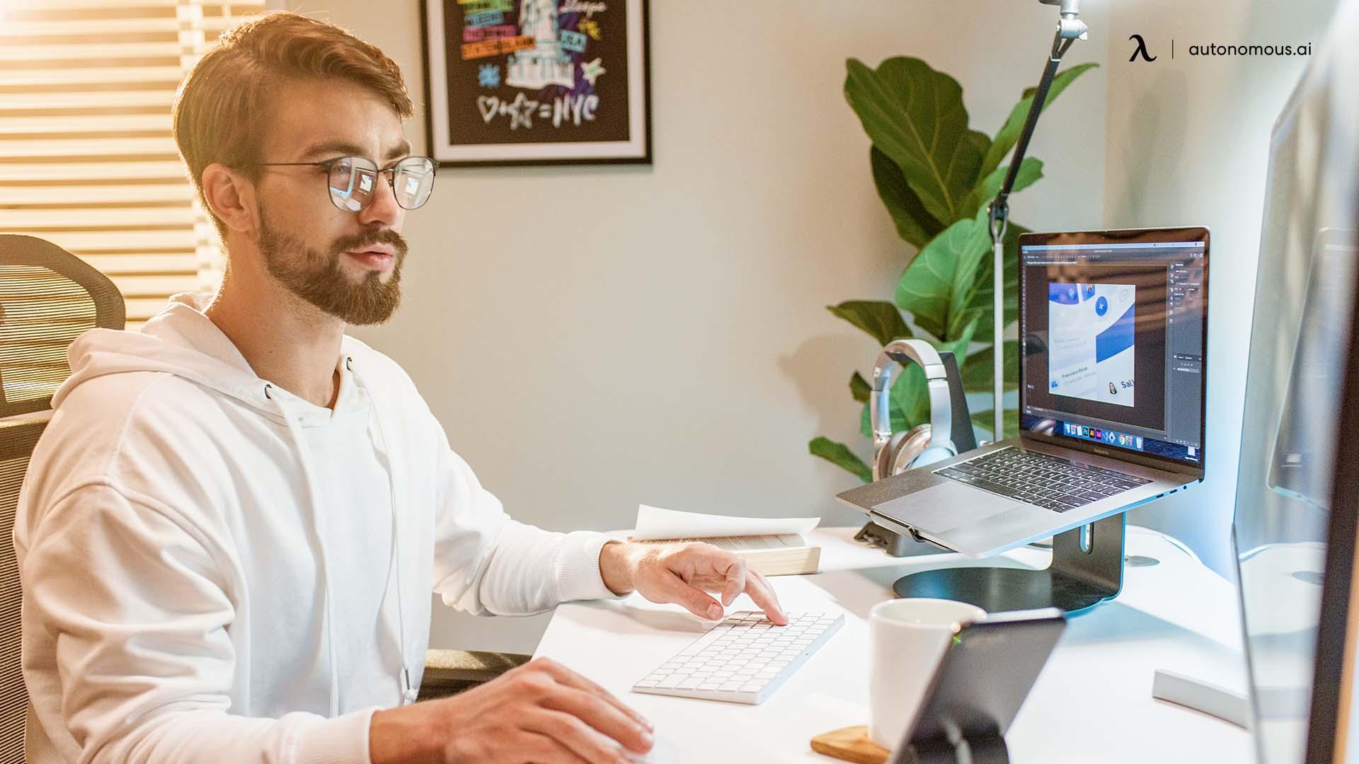 buy desk lamp online