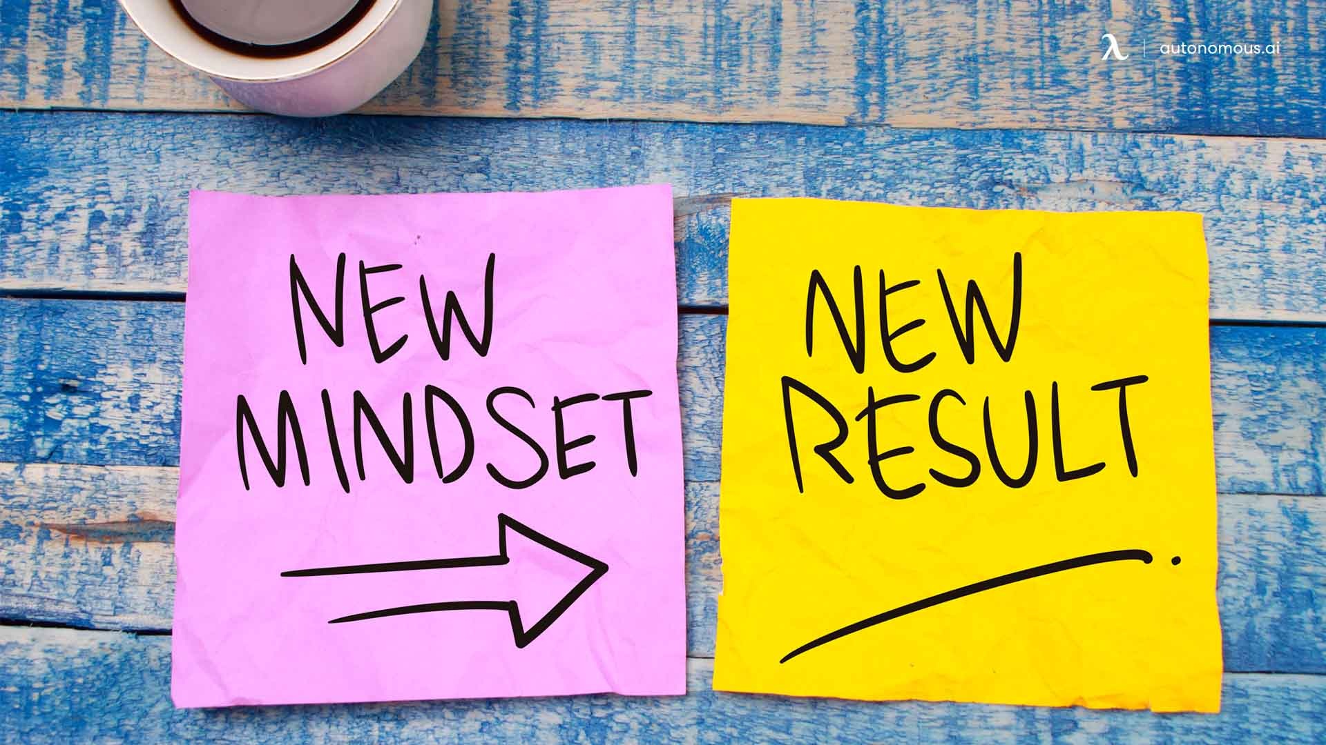Optimize tasks that you do regularly