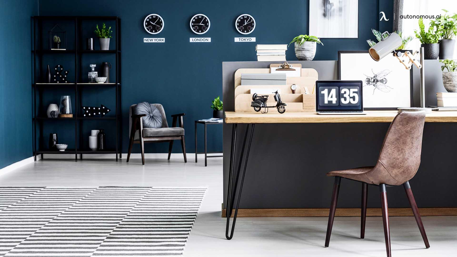 interior designing offices