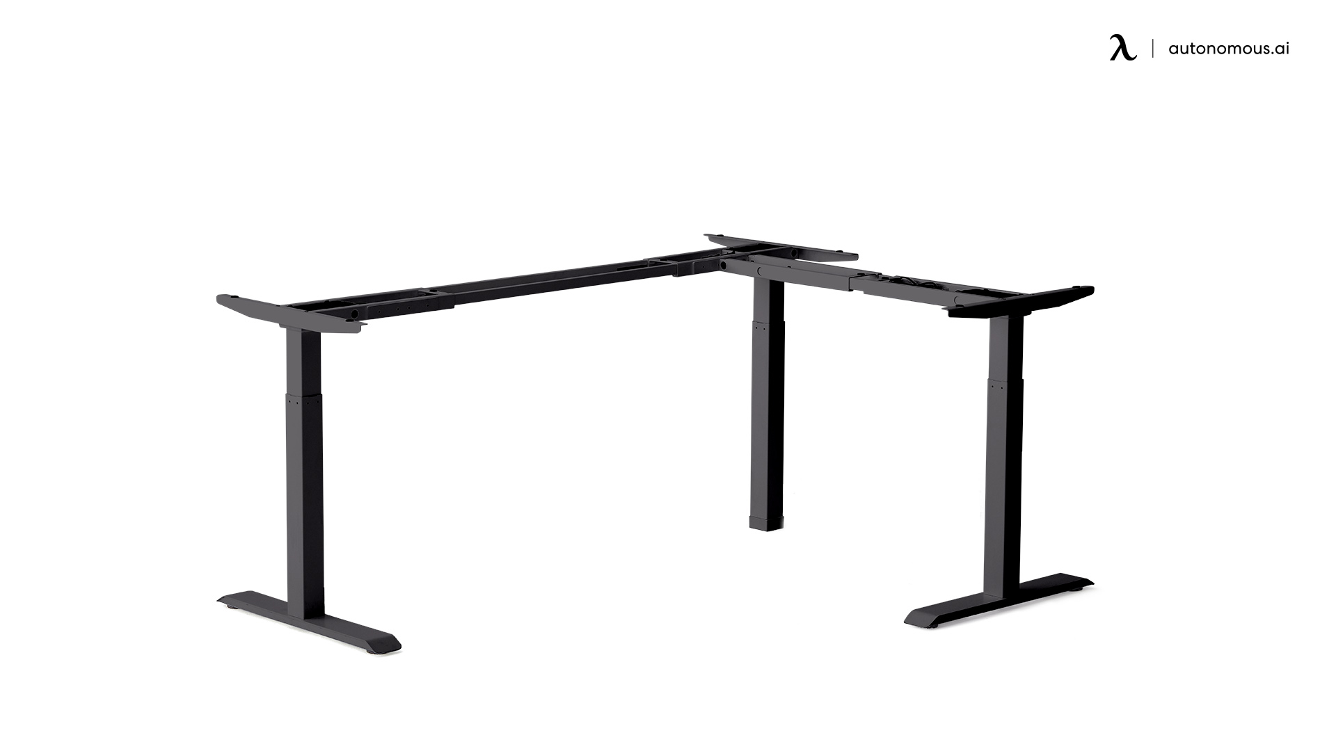 How to Choose the Right Desk Frame for You