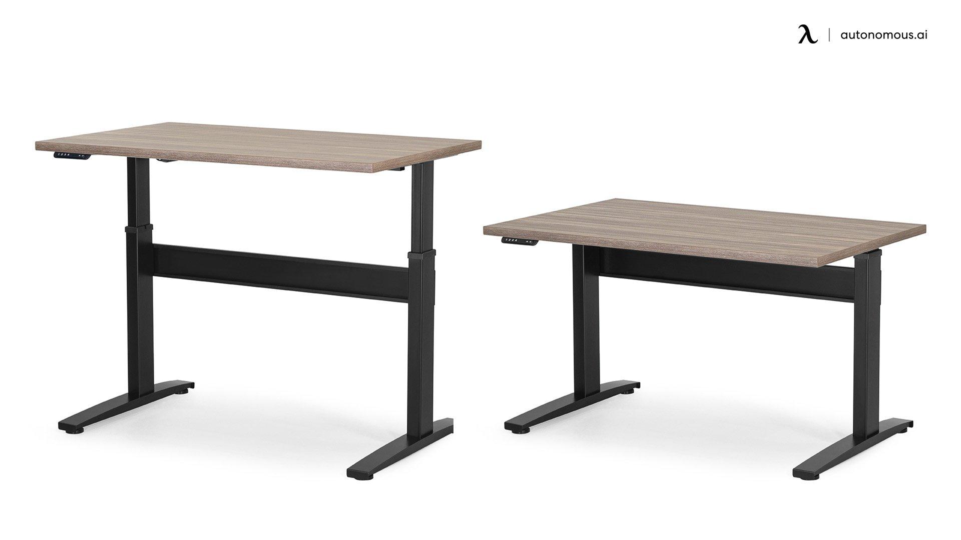 Vertdesk Standing Desk