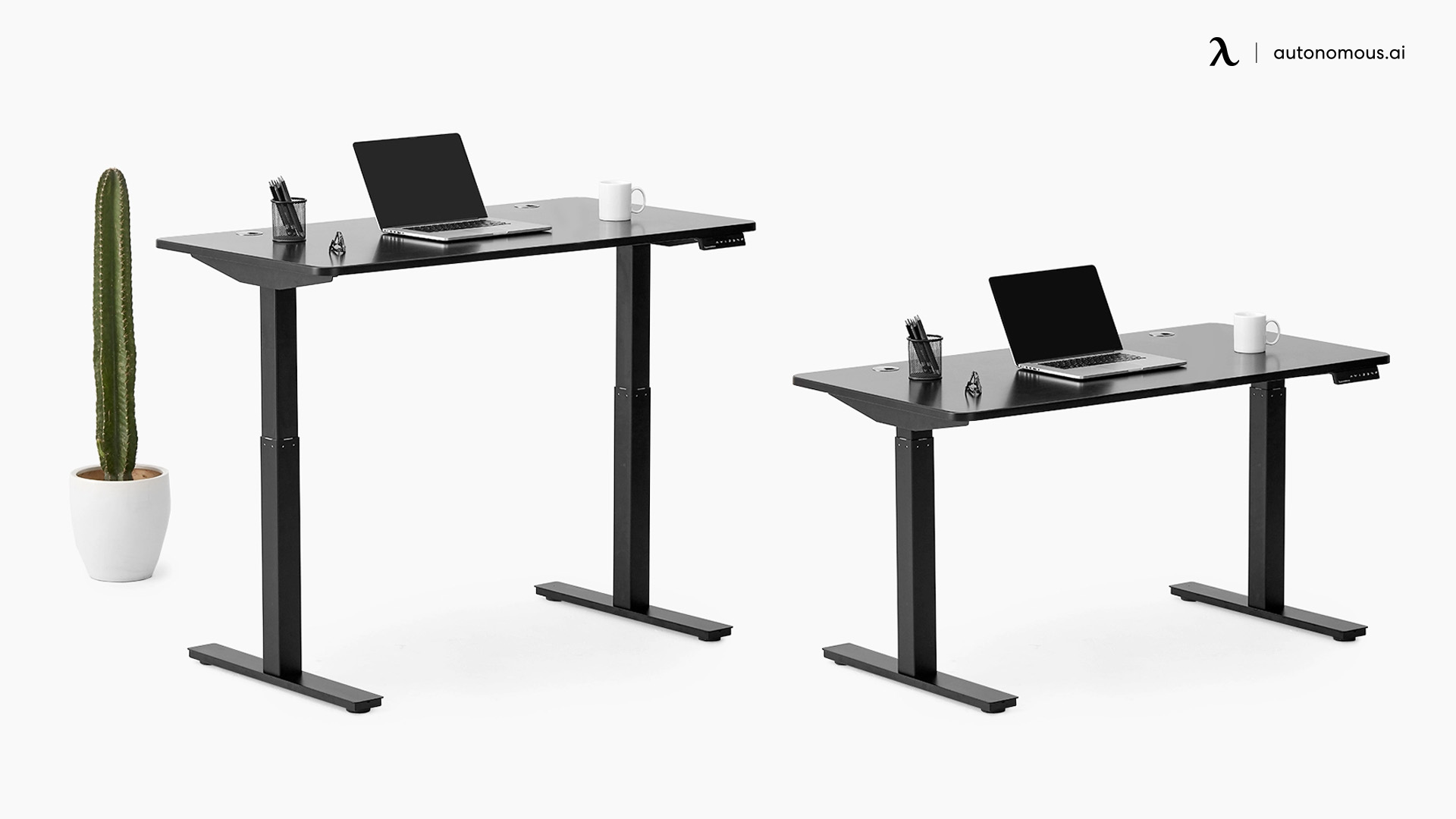 Why Should You Invest in a Sit-Stand Desk in Canada?