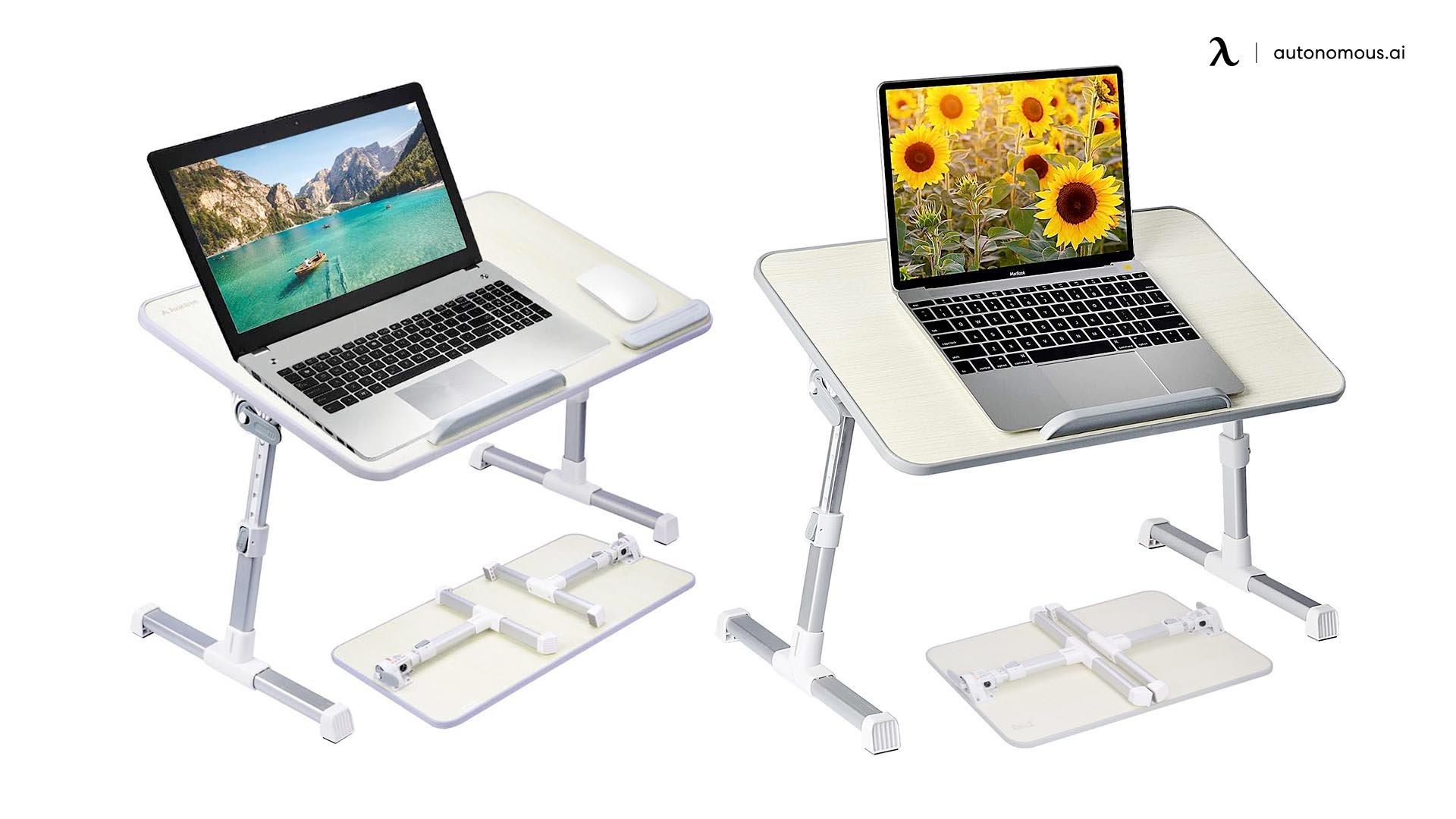 Neetto Standing Desk in the UK