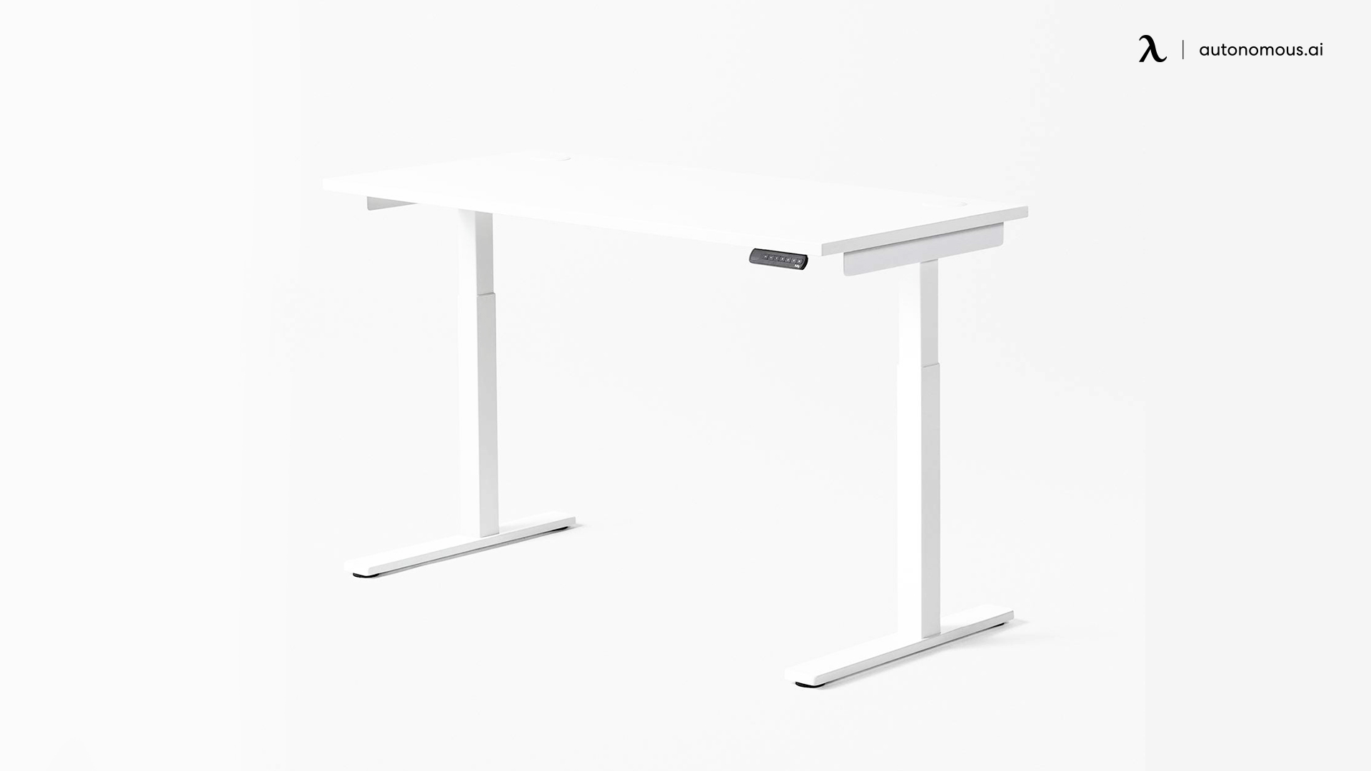Remi Standing Desk by Fully