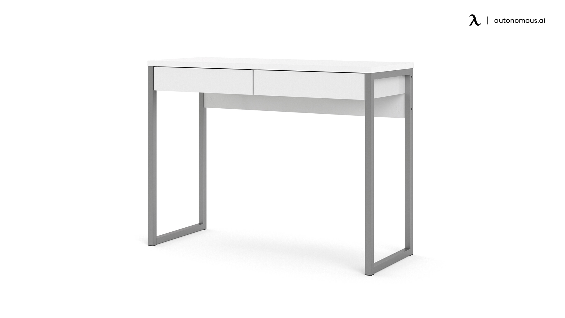 Change Writing Desk by Zipcode Design