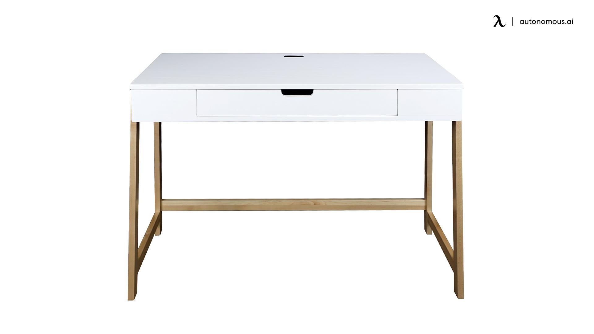 Smart Desk by Neorustic