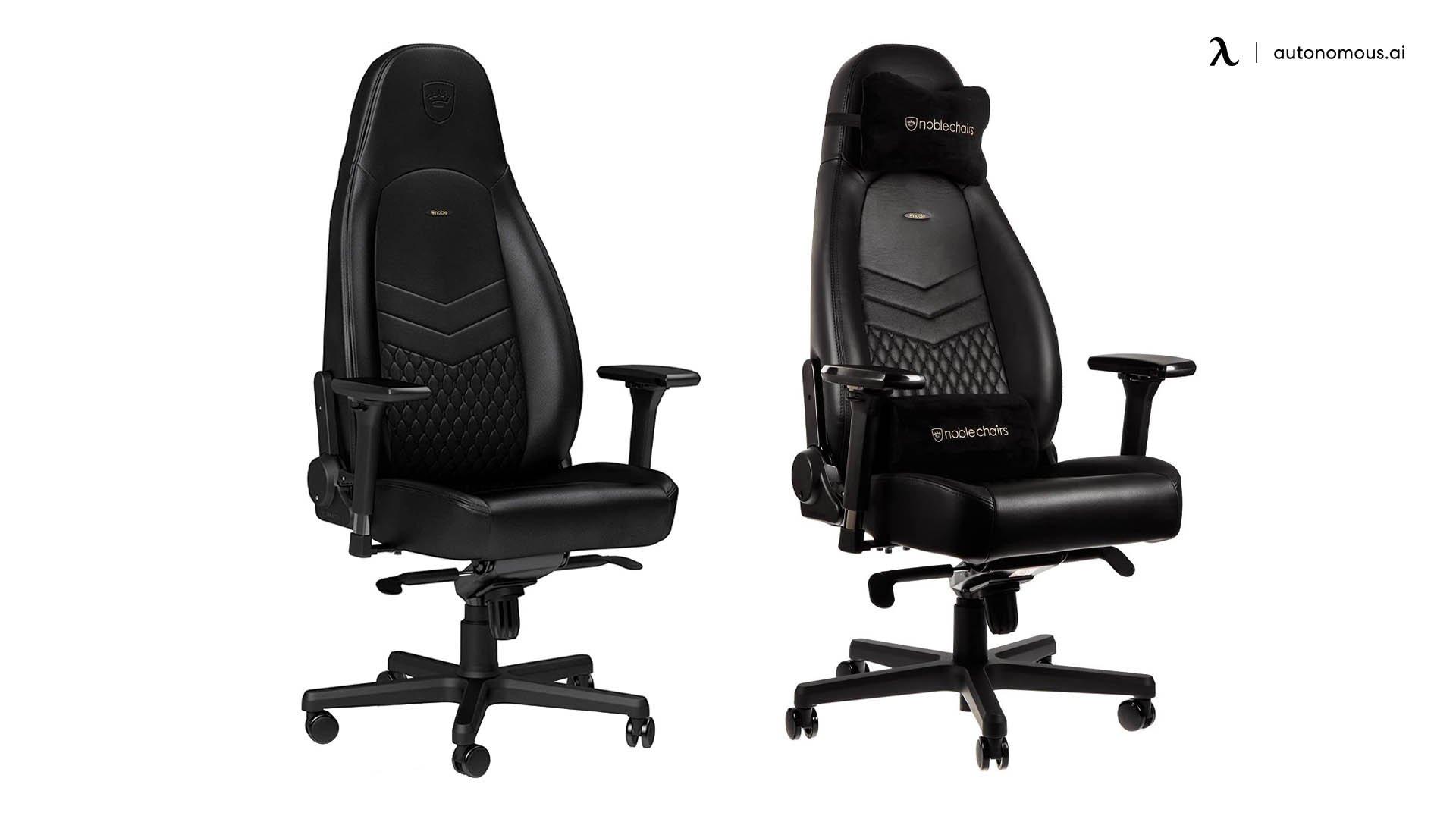 Noblechair Epic Chair