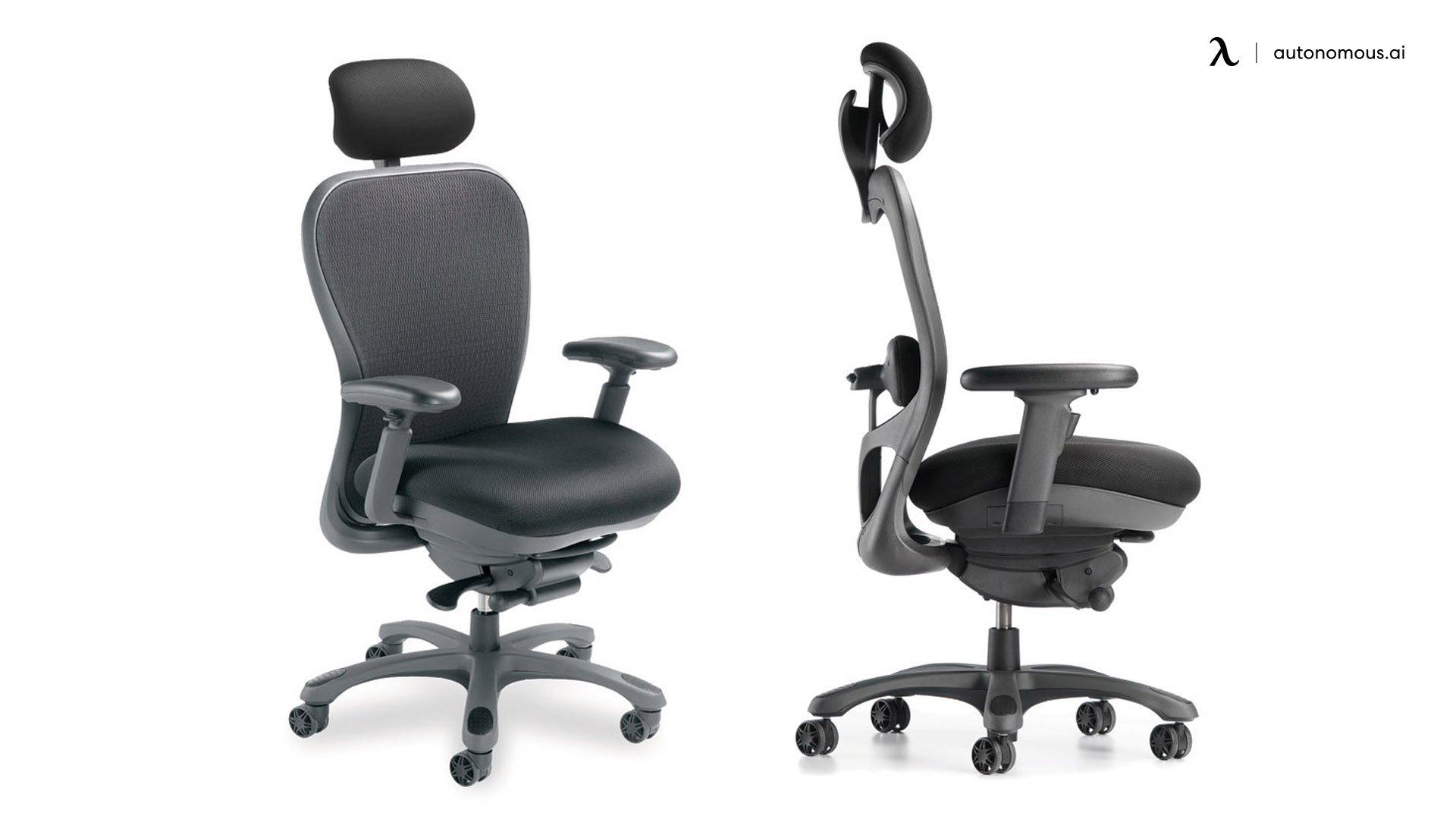 Nightingale CXO 6200D Chair