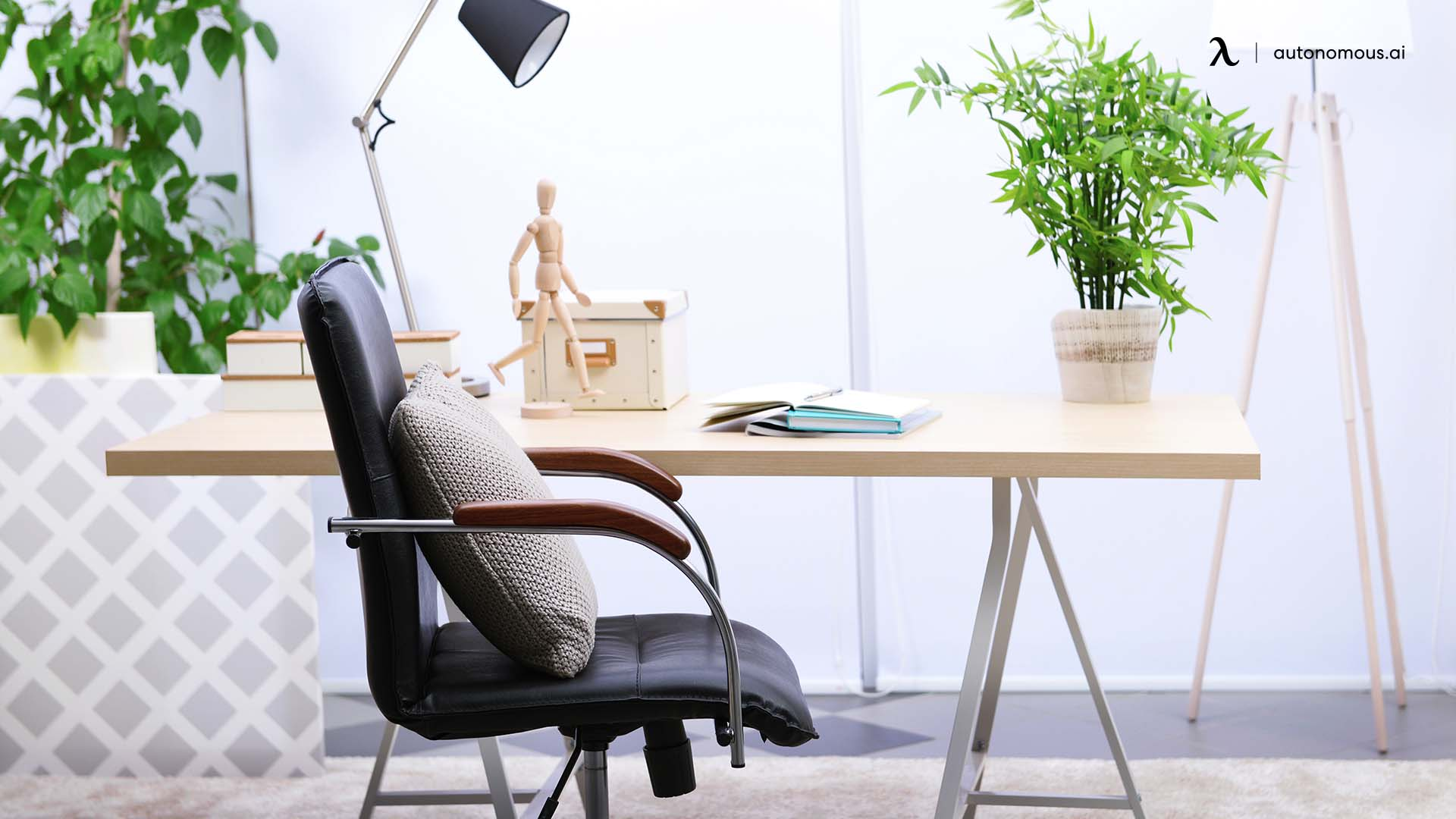 What to Look for in a Cheap Office Chair