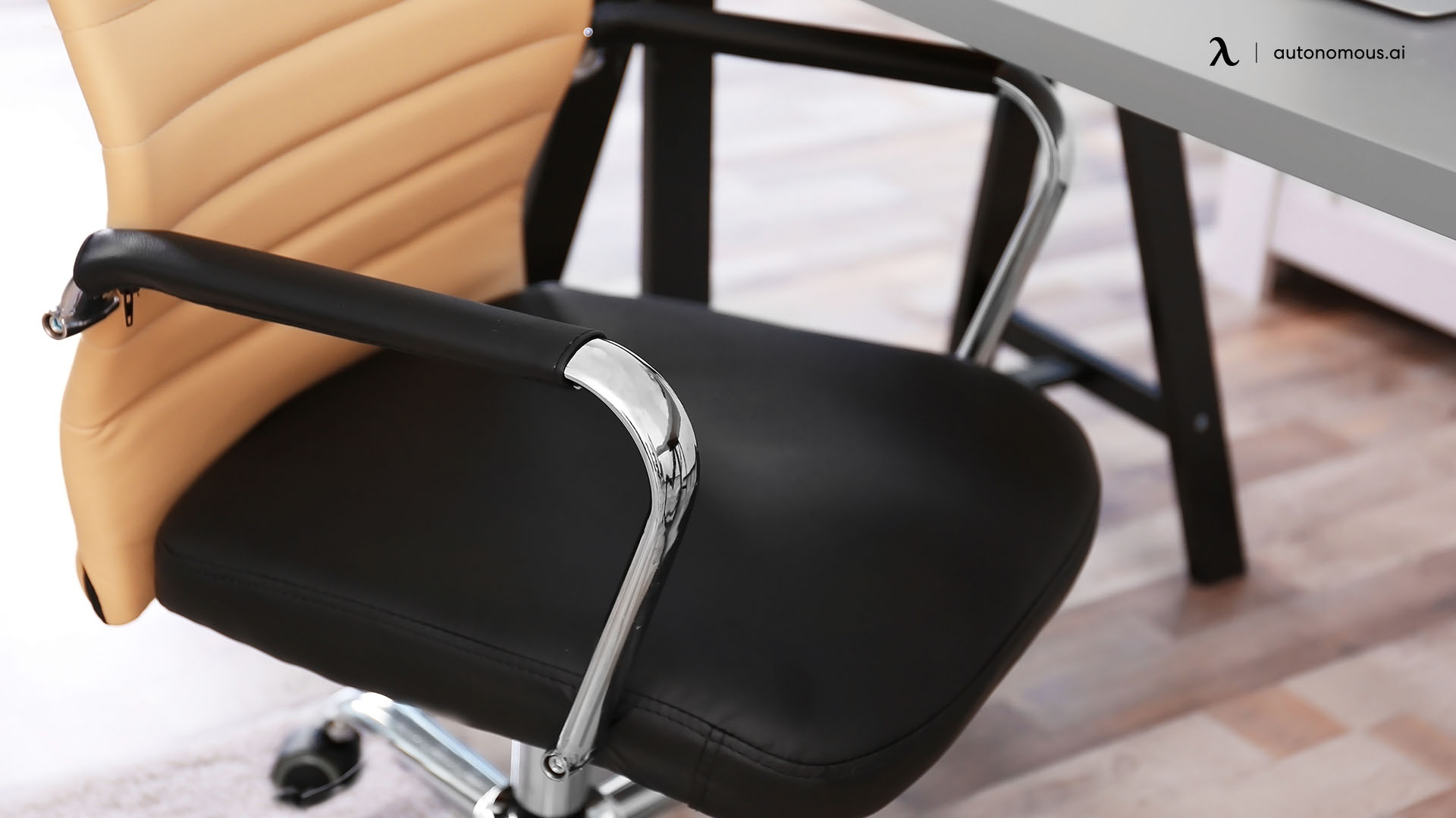 how to buy a cheap office chair