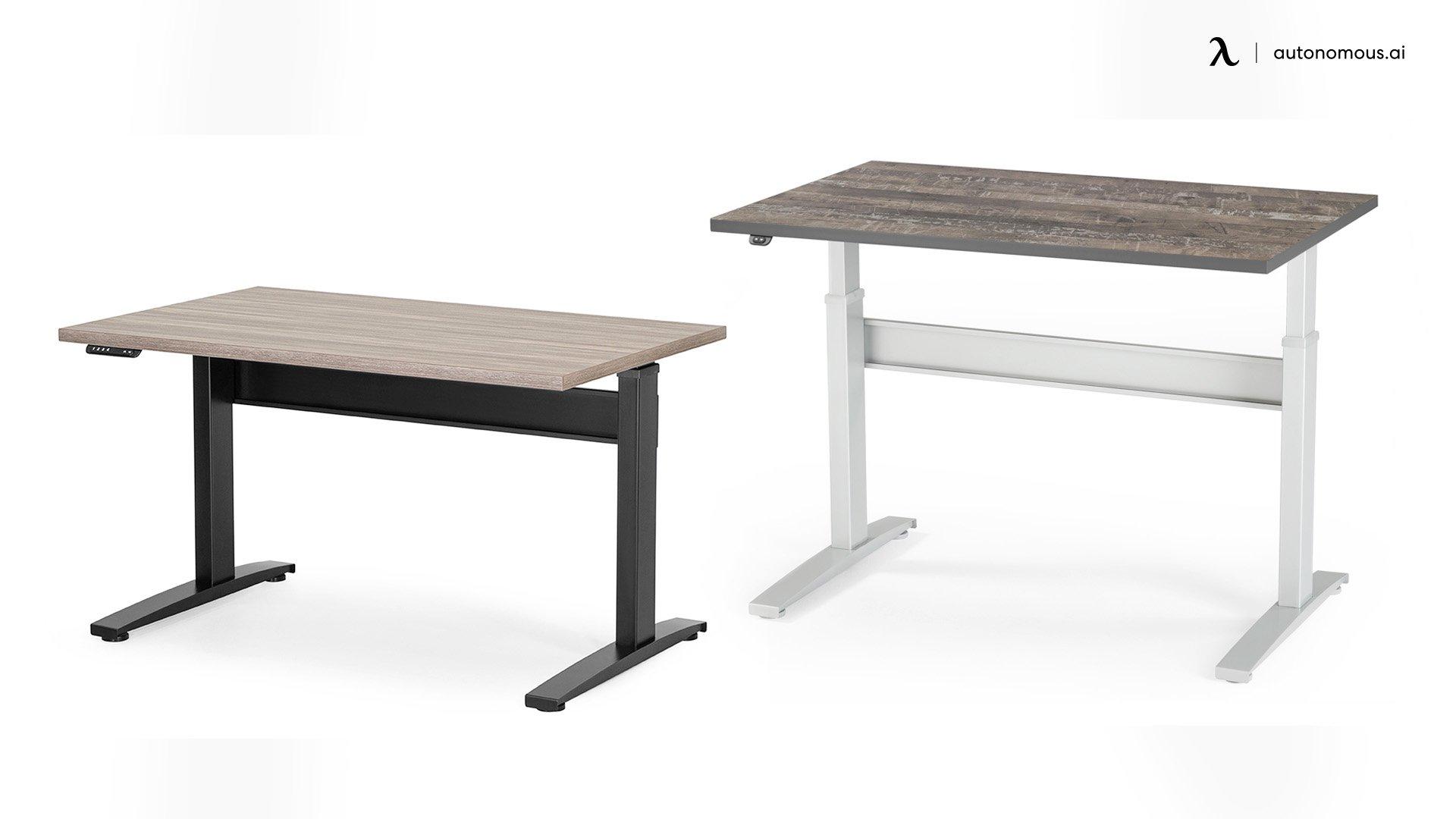 VertDesk v3 Sit-stand Desk