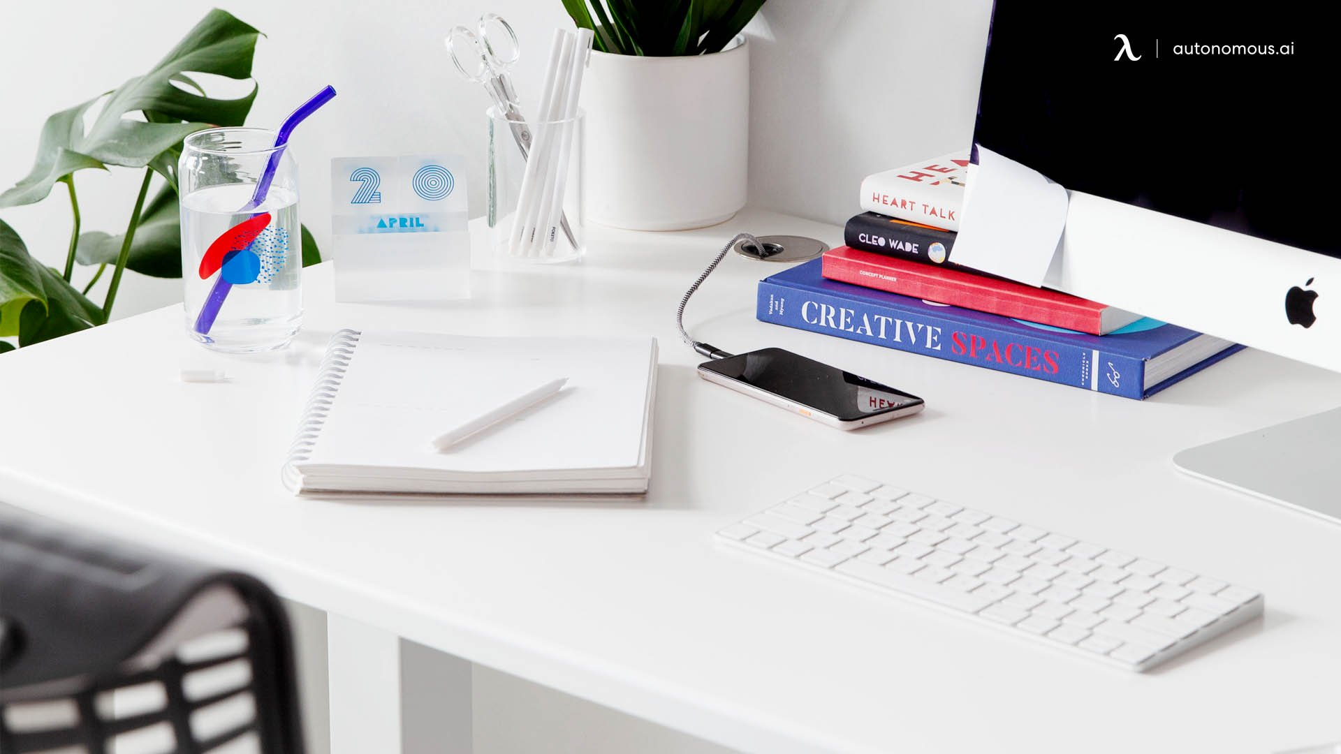 What to Consider When Choosing a Standing Desk