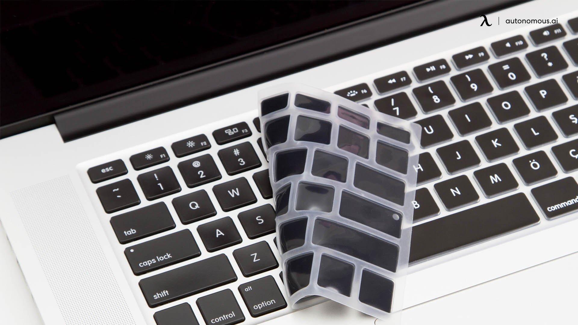Keyboard Protector