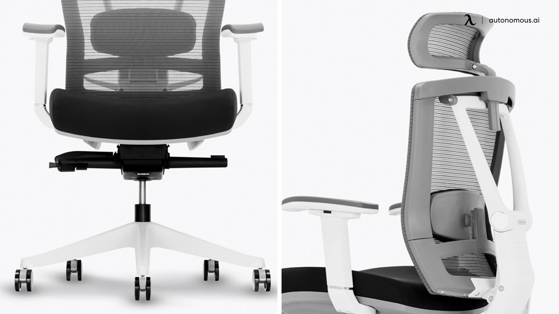 Select a Top Ergonomic Office Chair