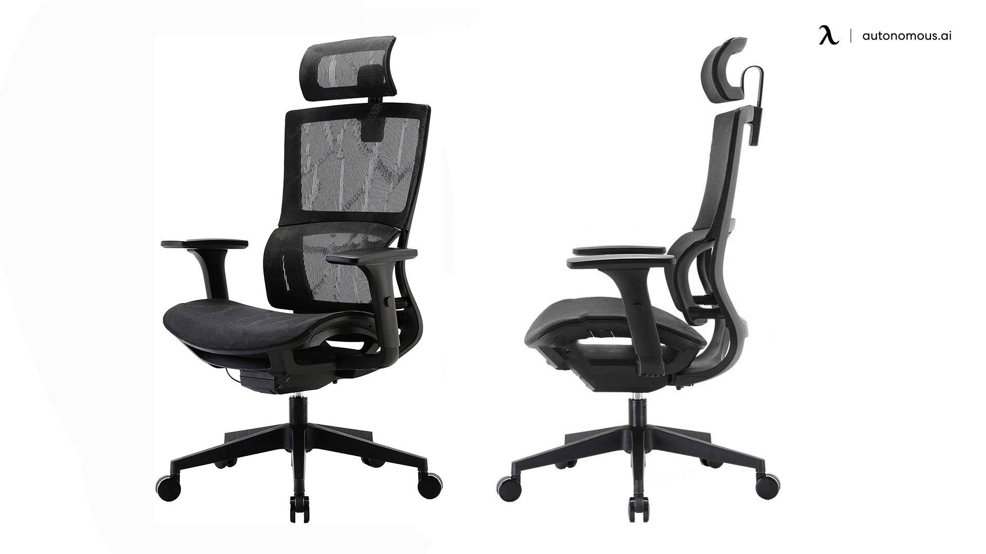 XUER Ergonomics Office Desk Chair