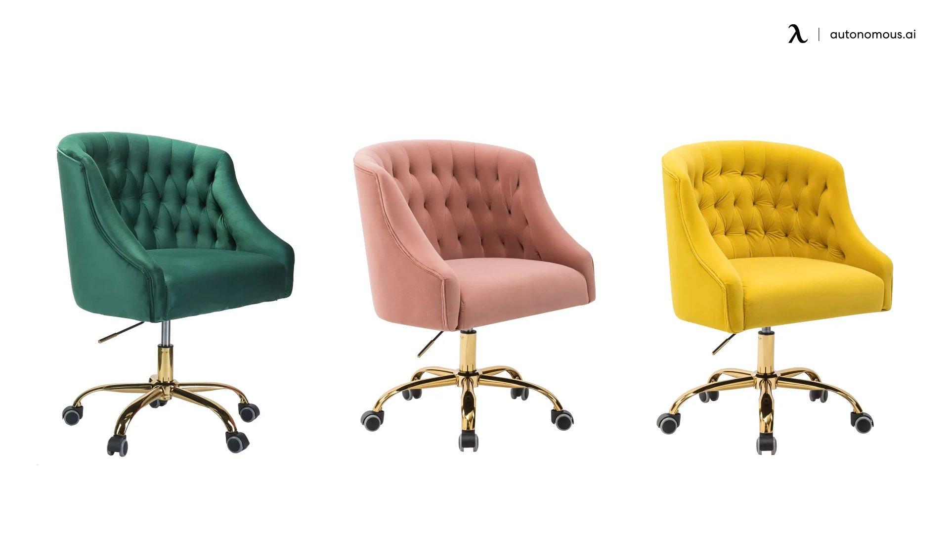 Anika Desk Chair