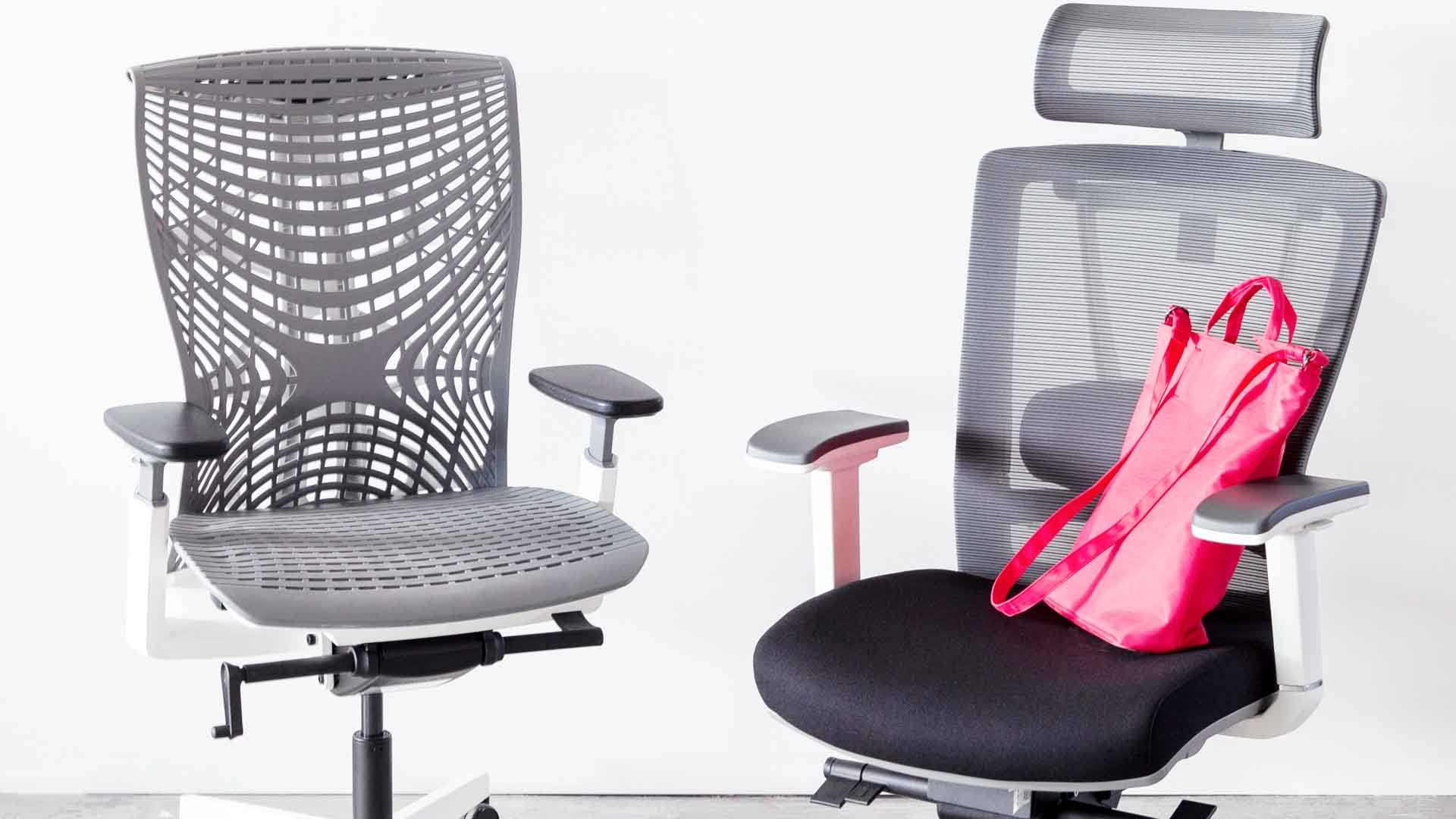 Why Should You Invest in an Autonomous Chair?