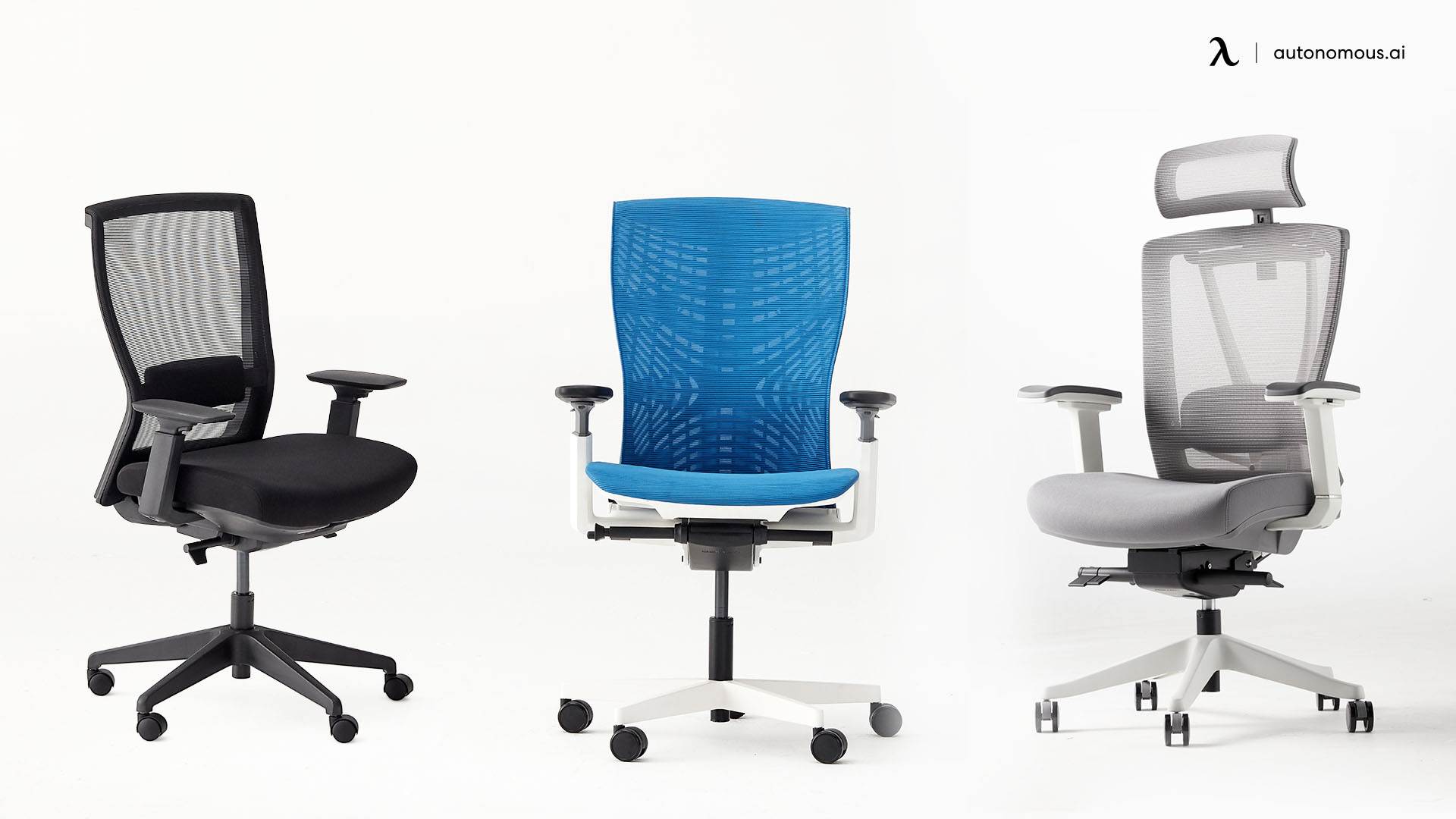 What Is Ergonomic Chair For You?