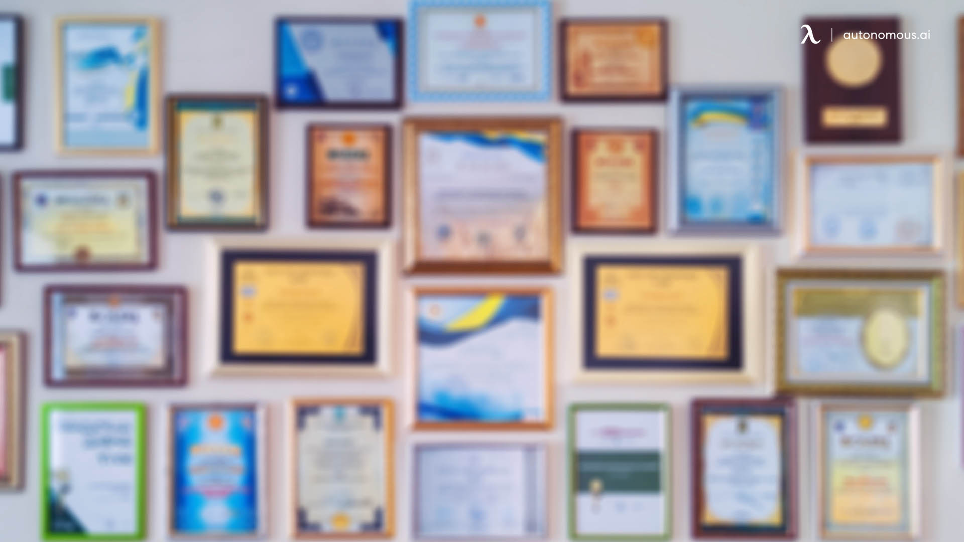 Build (and Add To) a Wall of Fame
