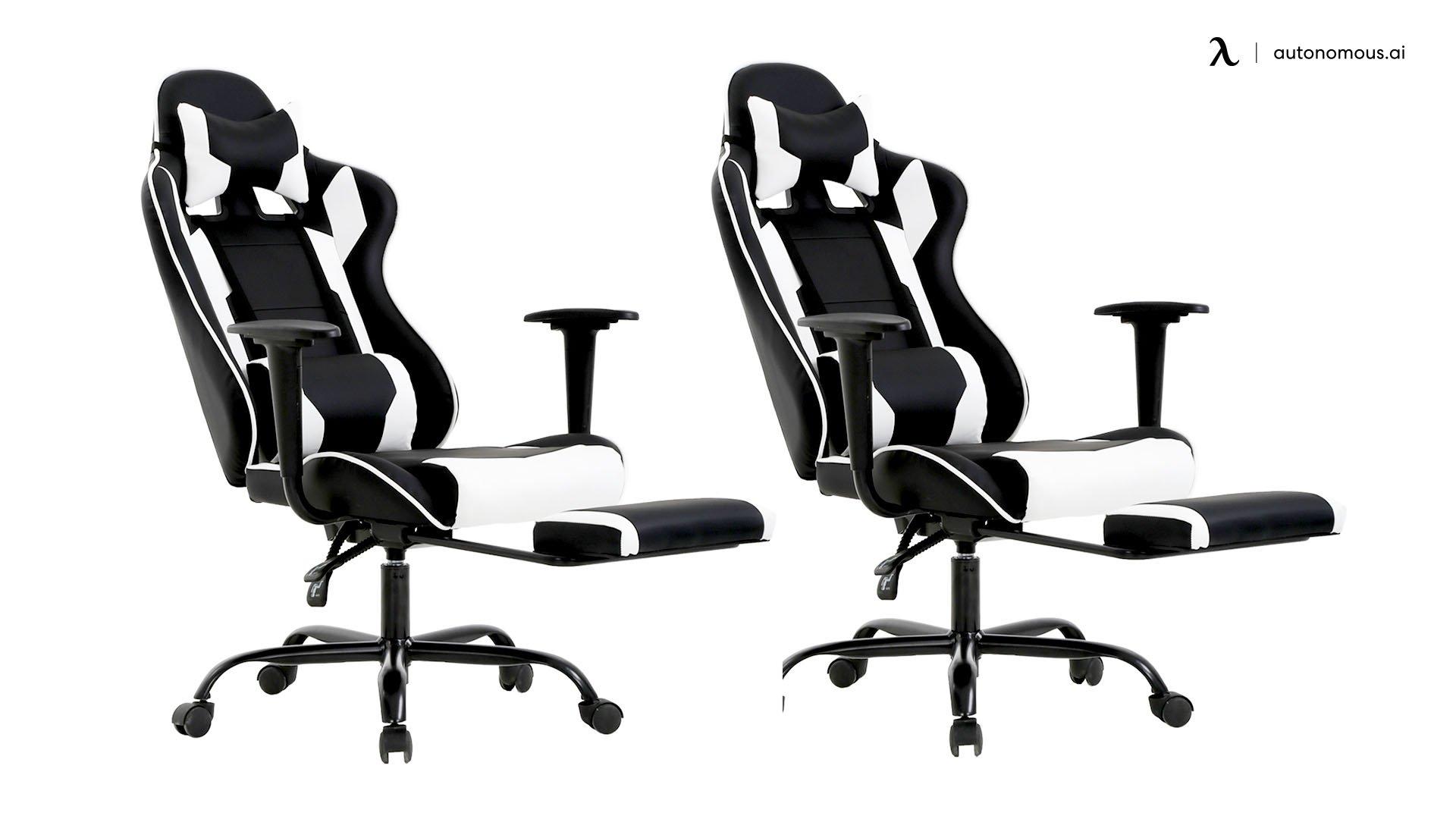 BestOffice Reclining Office Chair
