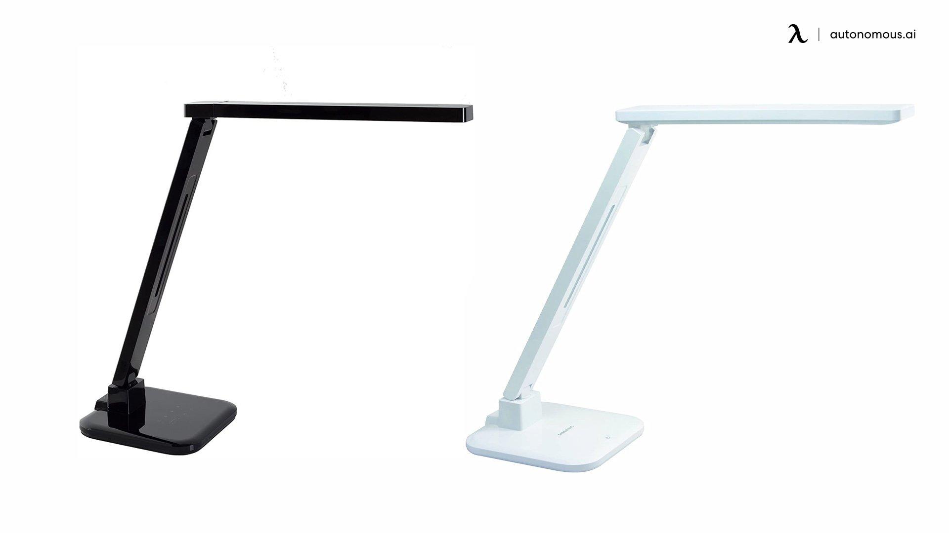 Lumiy Lightblade 1500S Desk Lamp