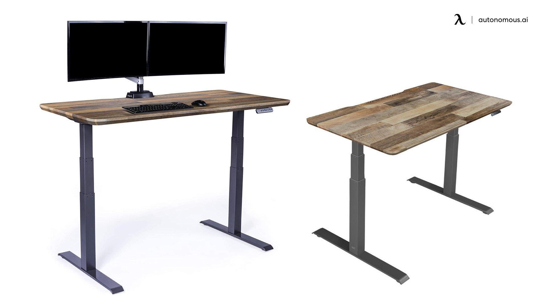 Vari Adjustable Standing Desk