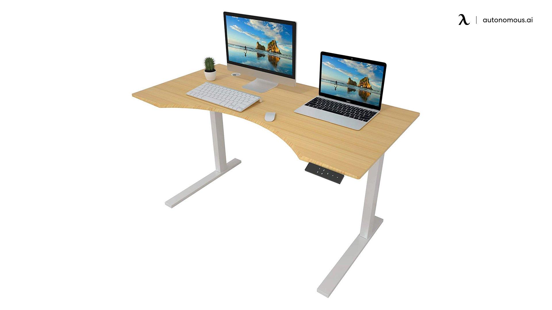 ZHU CHUANG Electric Standing Desk