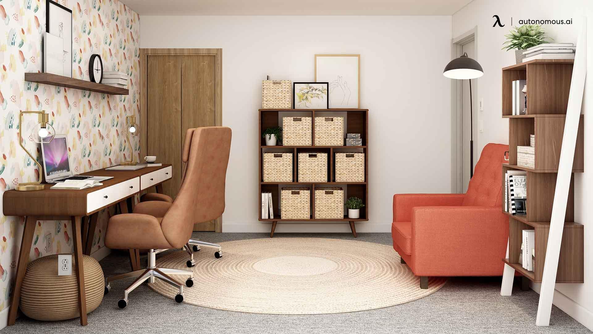 Benefits of Staying Organized
