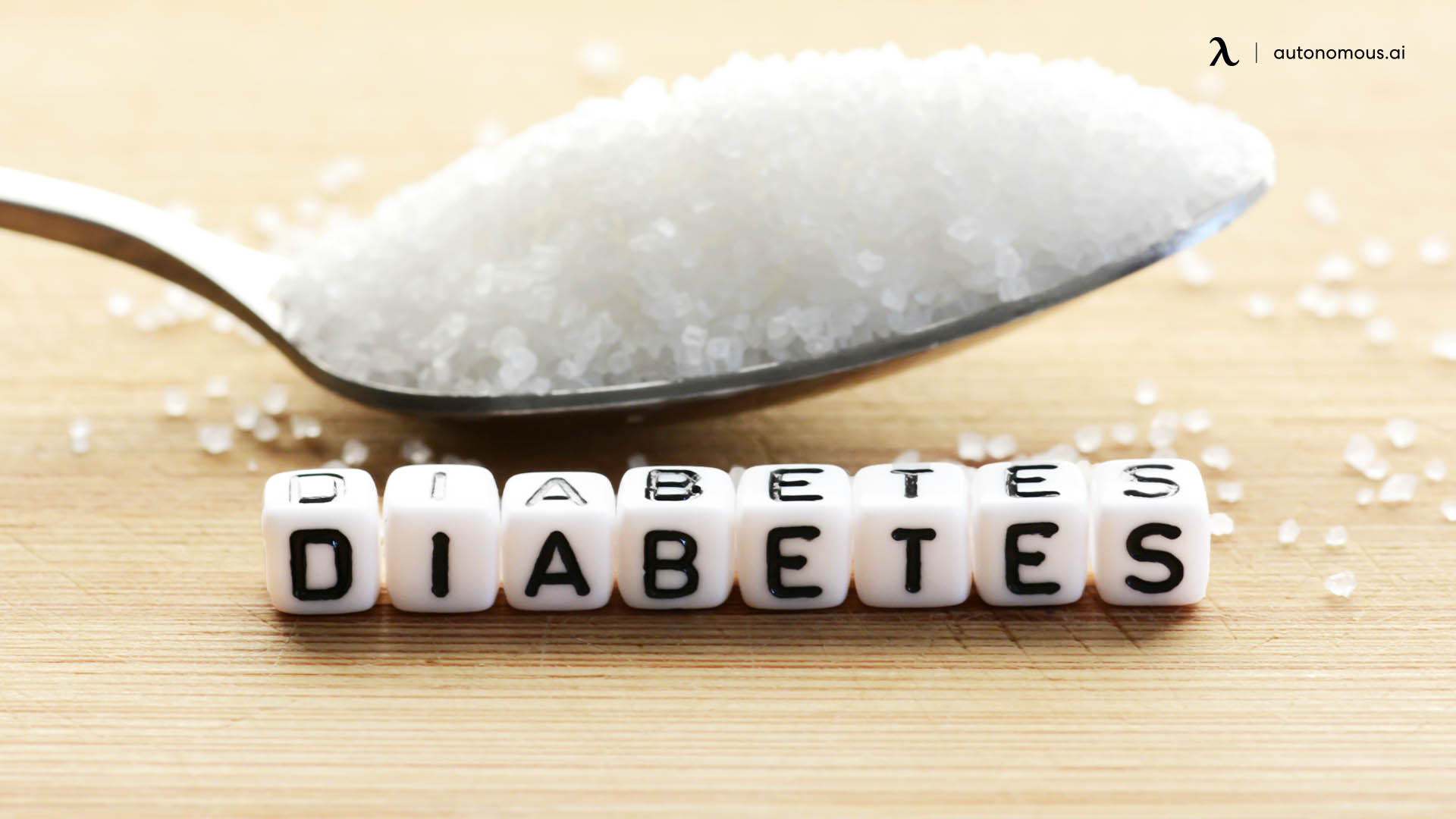 Reduces Blood Sugar Levels And Risk Of Diabetes