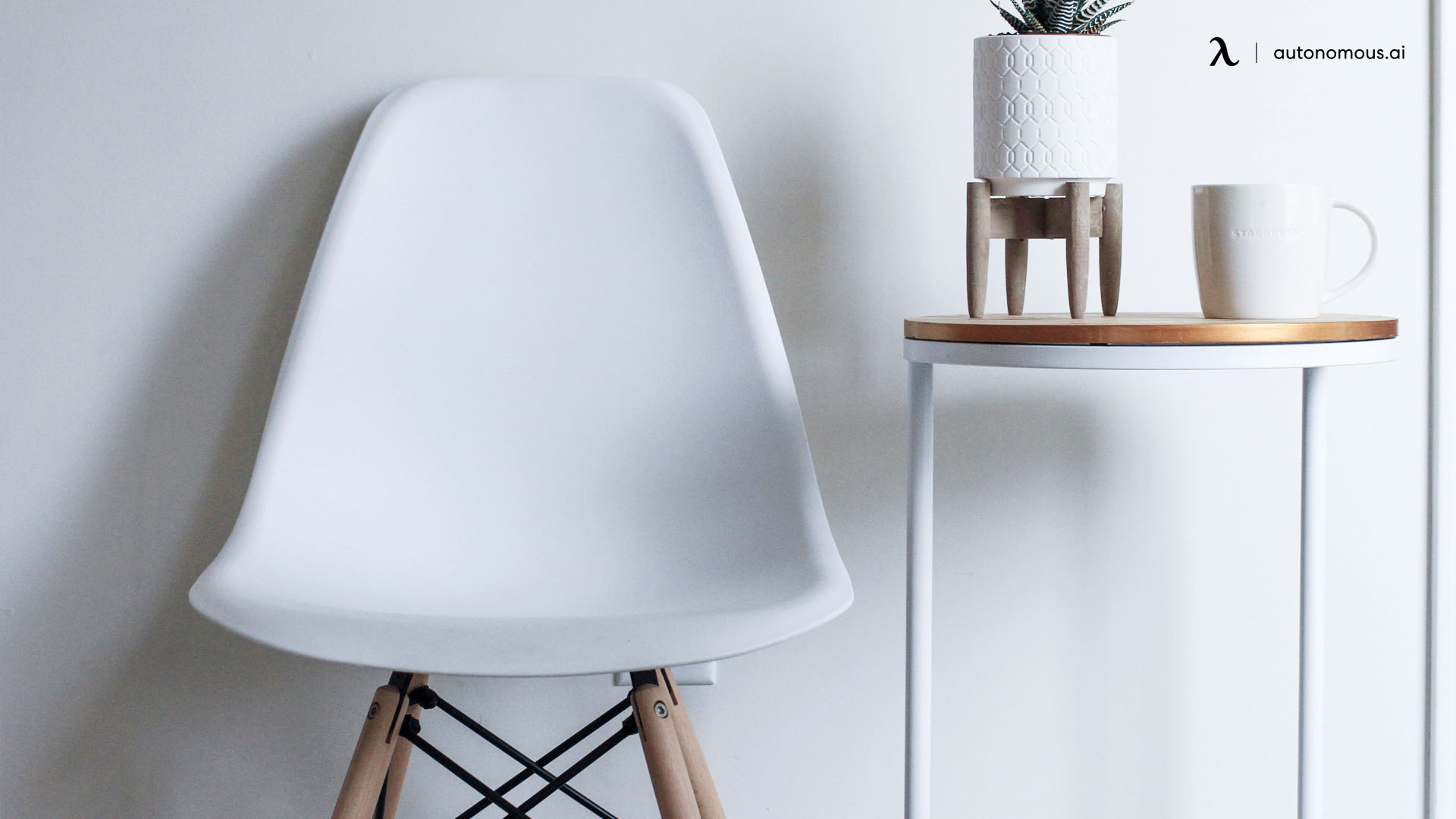 How To Find The Right Desk Height