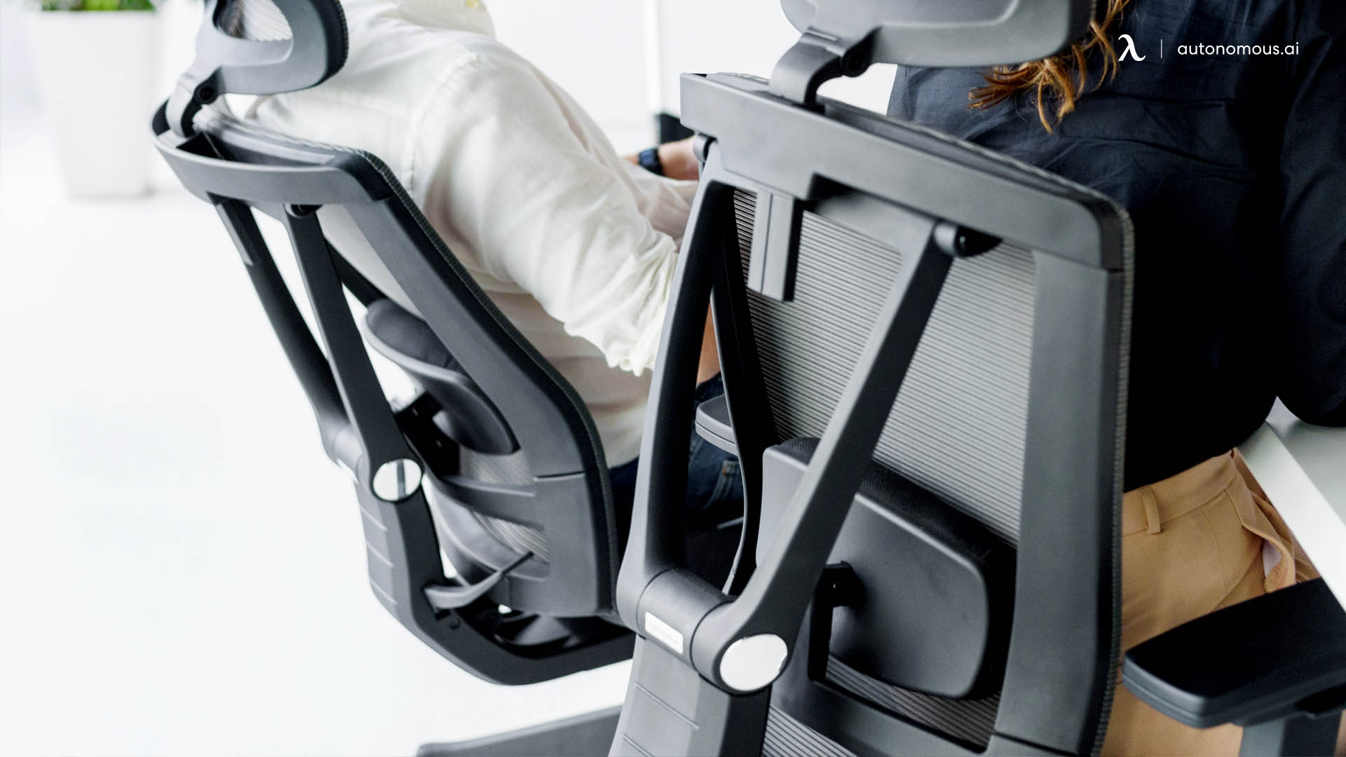 Which Features You Need to Look for in an Ergonomic Lumbar Support Chair?