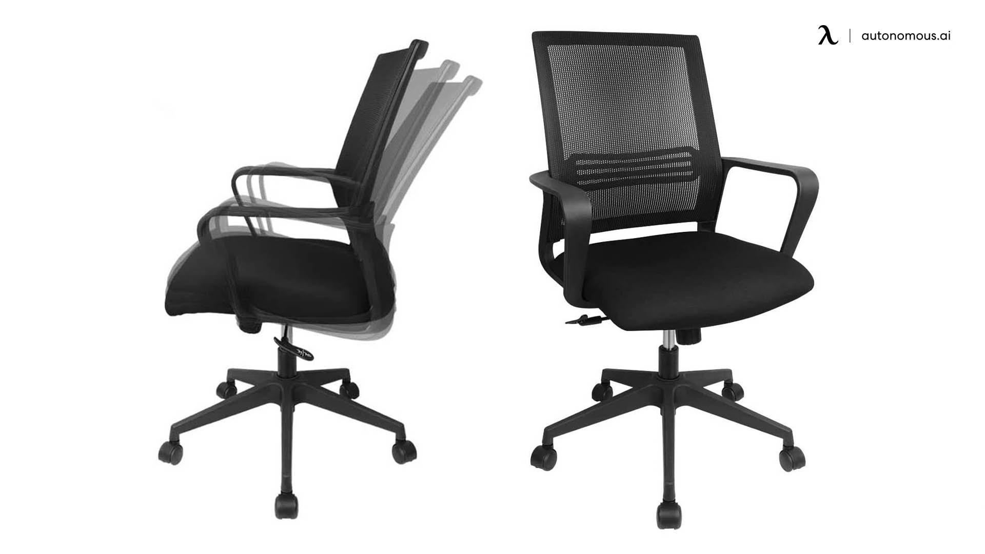 HomyLink Office Chair