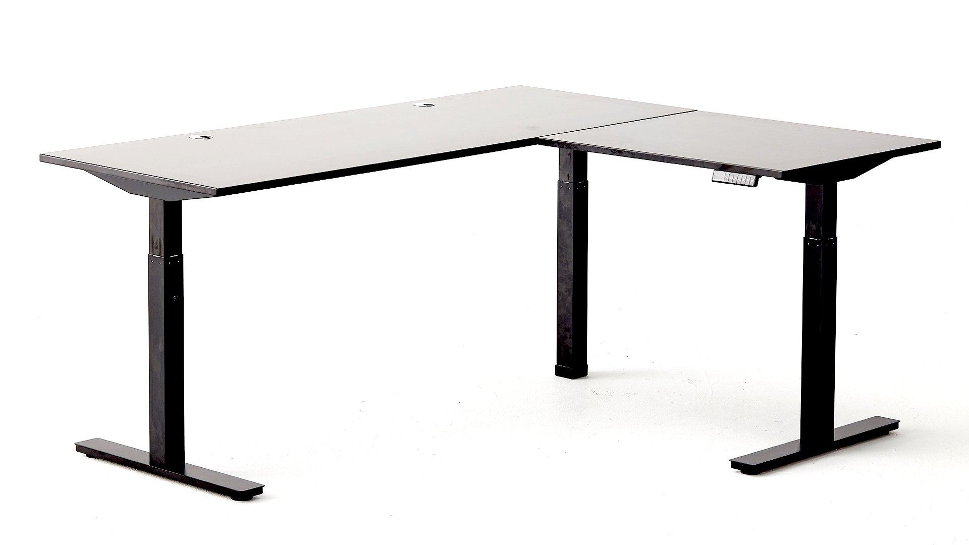 Buy a Suitable Desk